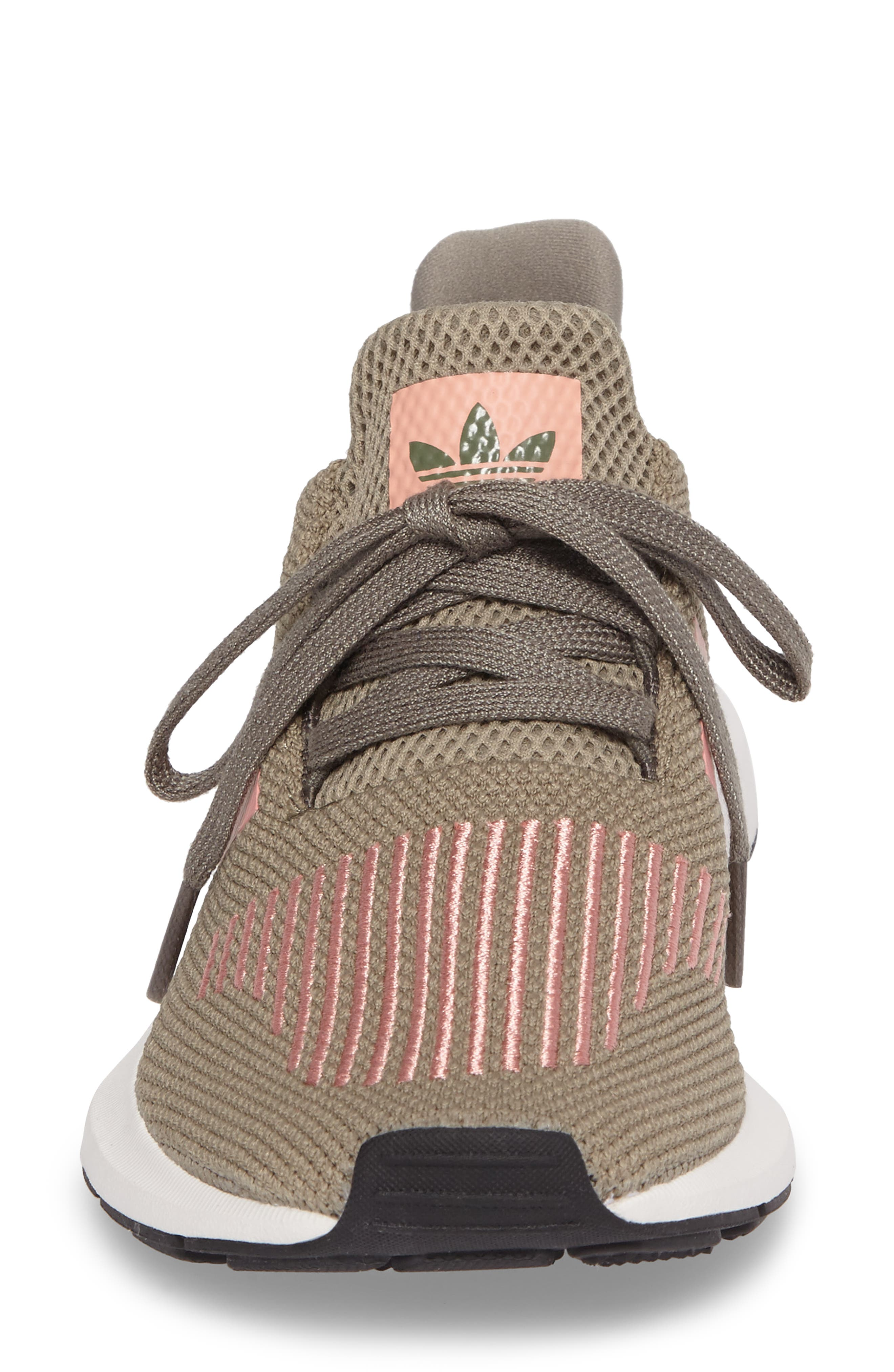 Swift Run Sneaker,                             Alternate thumbnail 125, color,