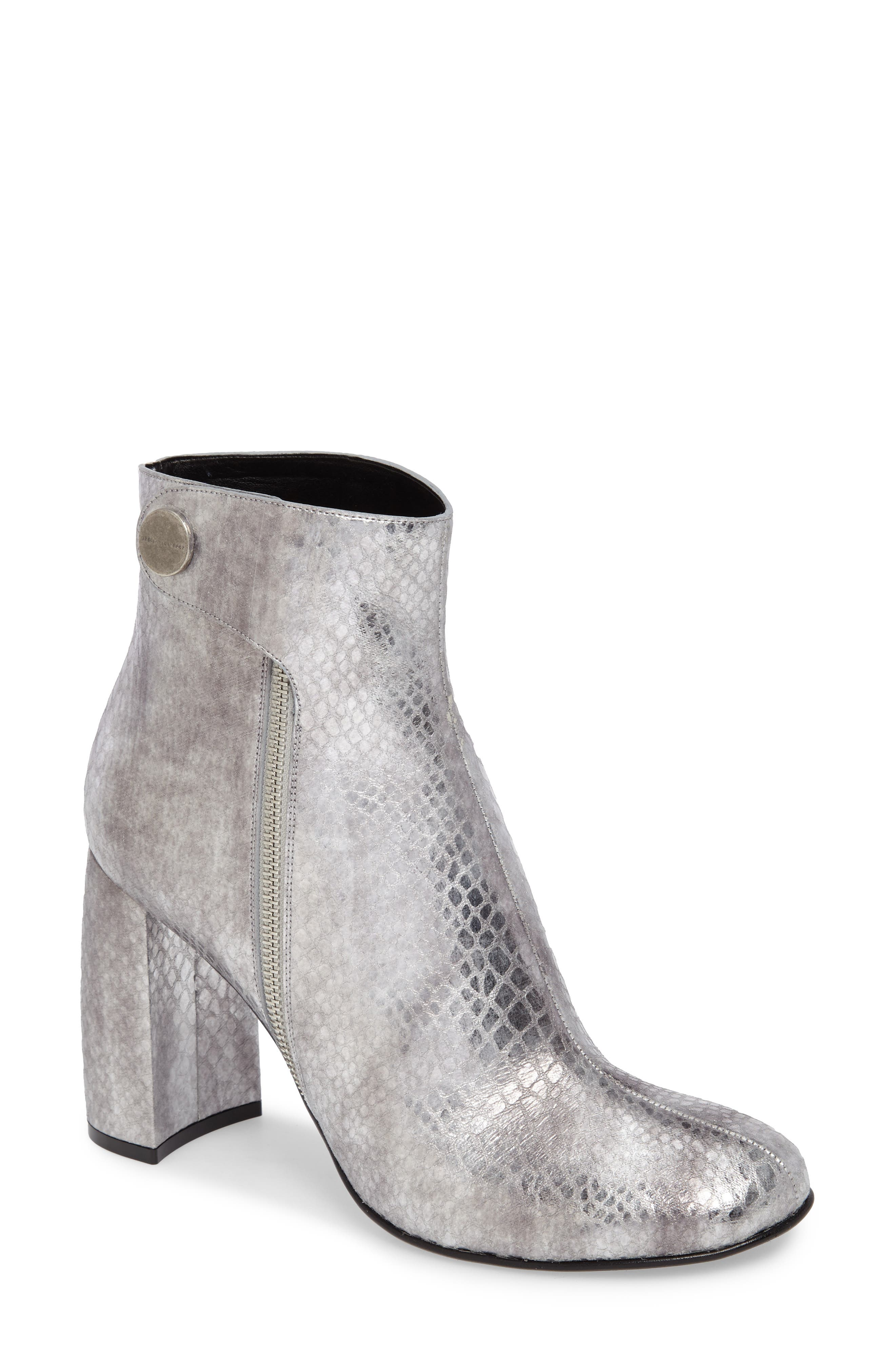 Alter Bootie,                         Main,                         color, 045