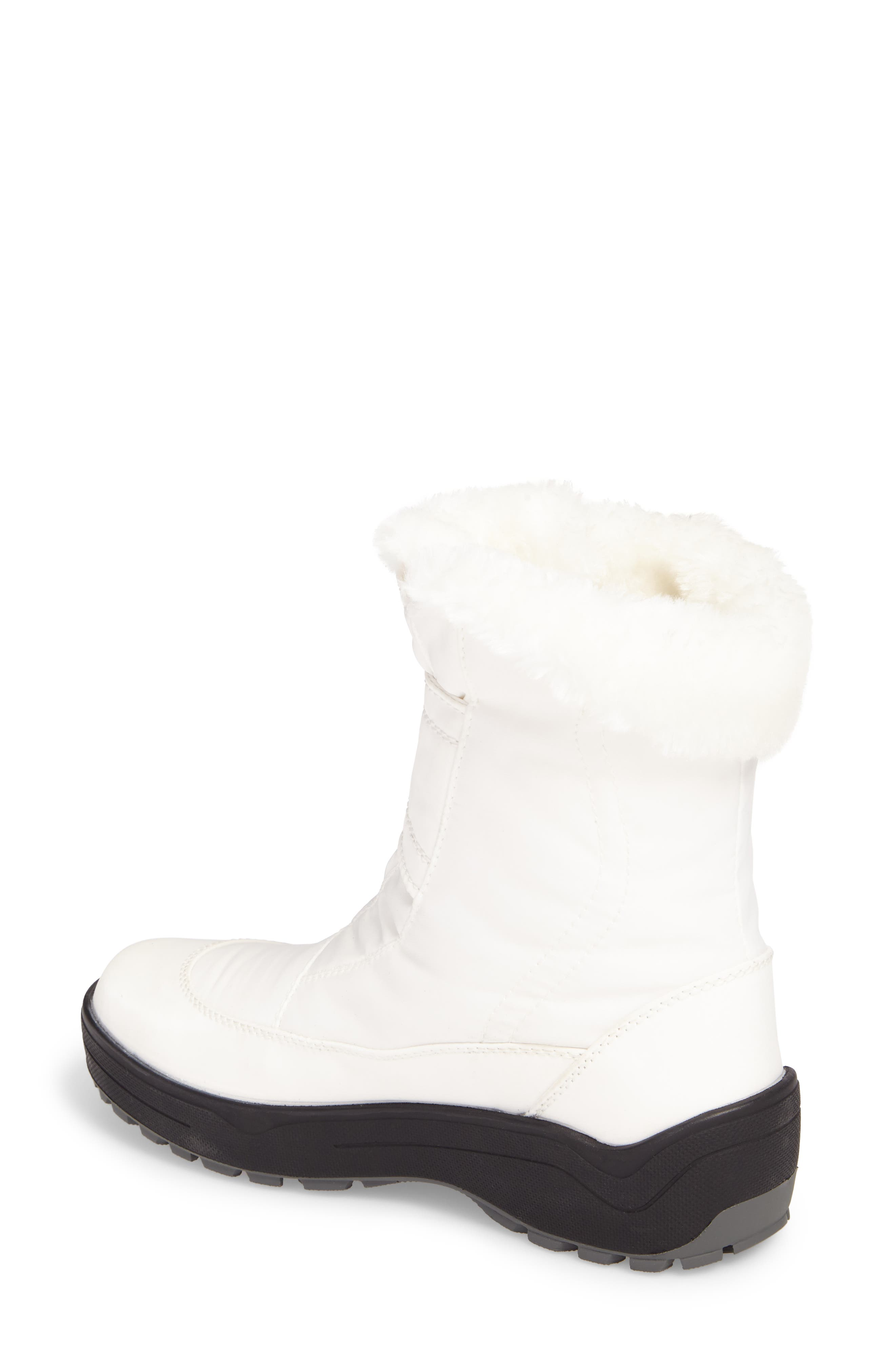 Shoes 'Moscou' Snow Boot,                             Alternate thumbnail 6, color,