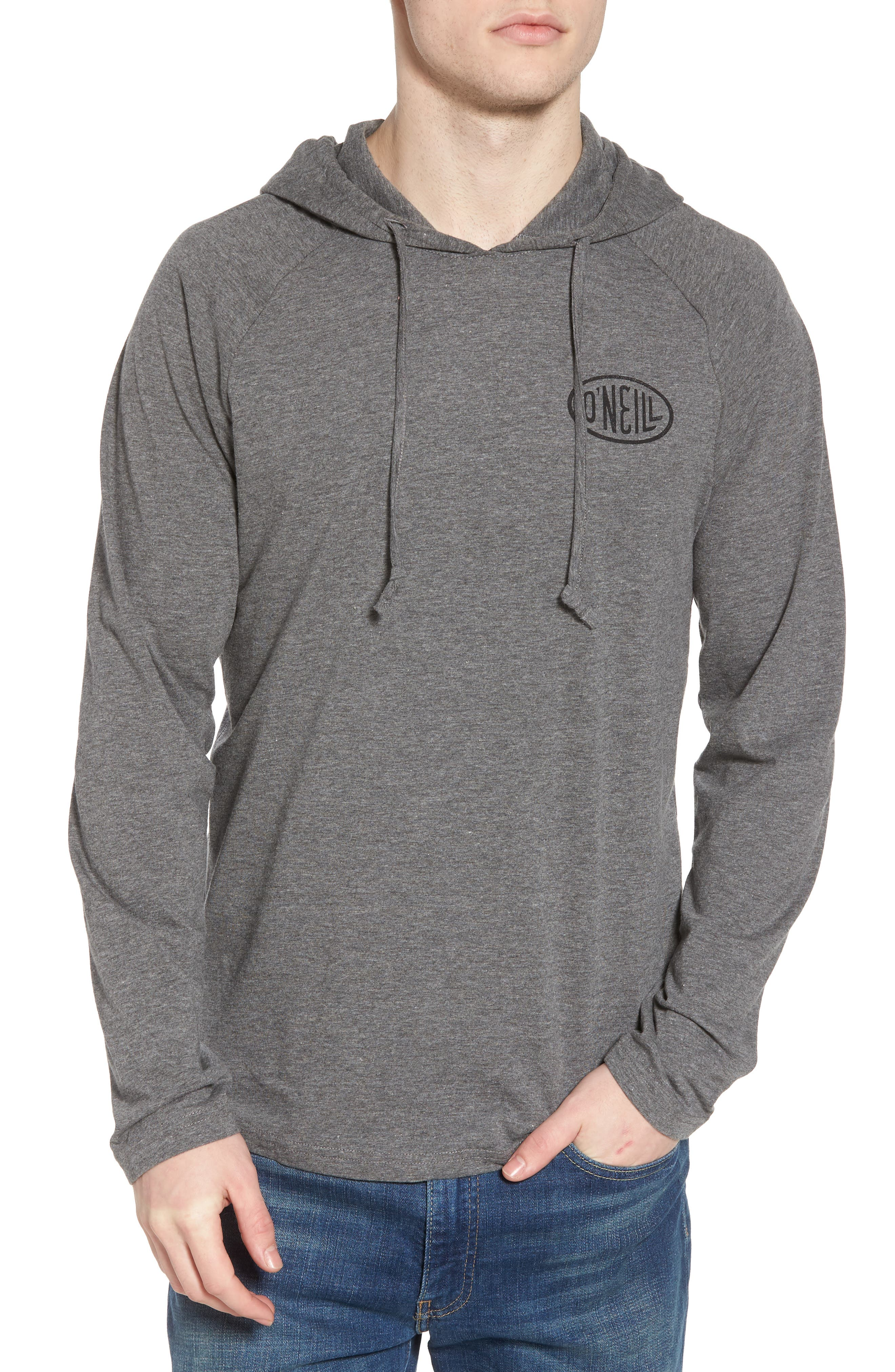 Malcolm Hoodie Pullover,                         Main,                         color,