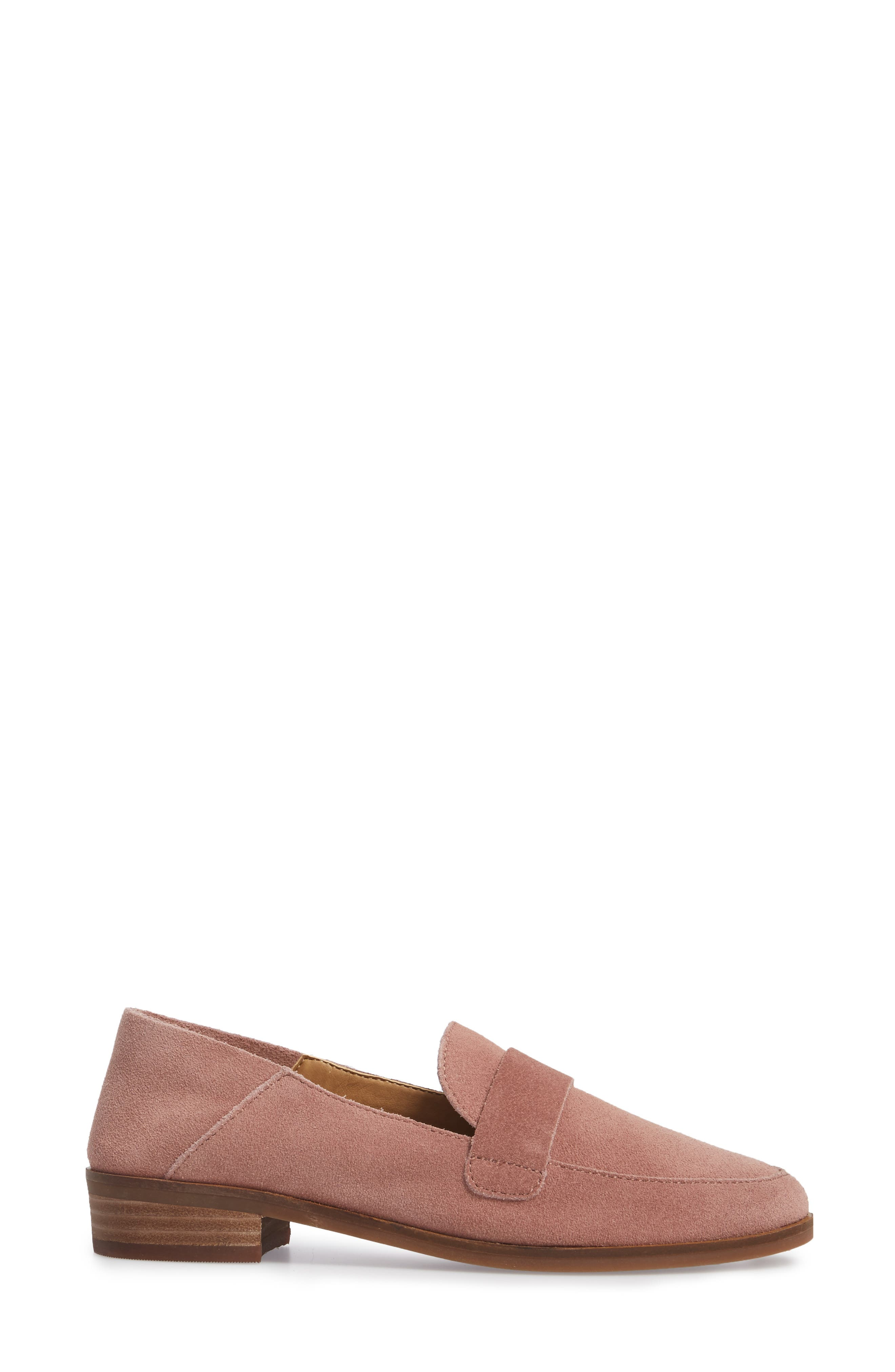 Chennie Loafer,                             Alternate thumbnail 12, color,