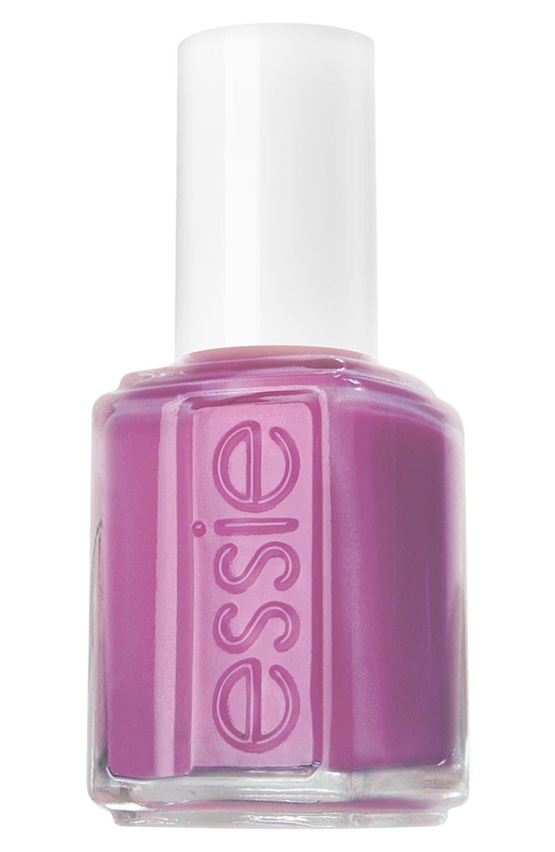 Nail Polish - Pinks,                             Main thumbnail 86, color,