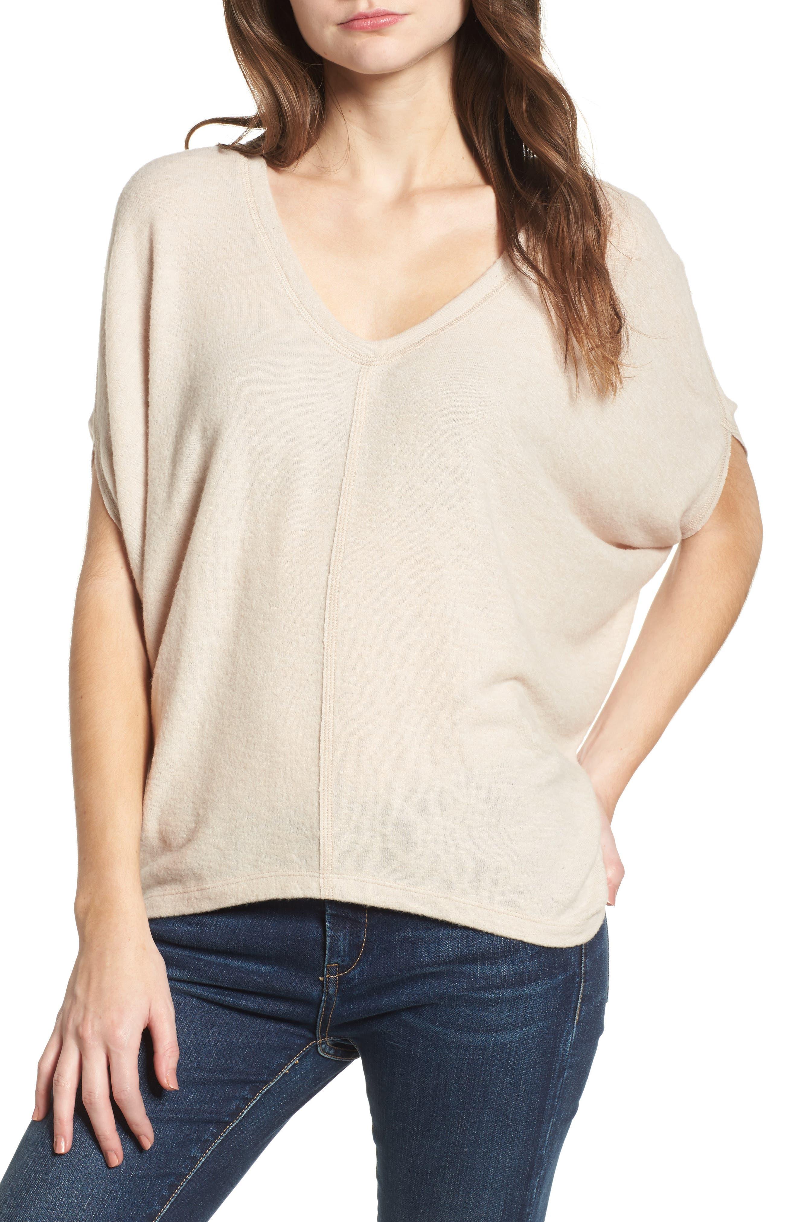 Cocoon Top,                         Main,                         color, 250