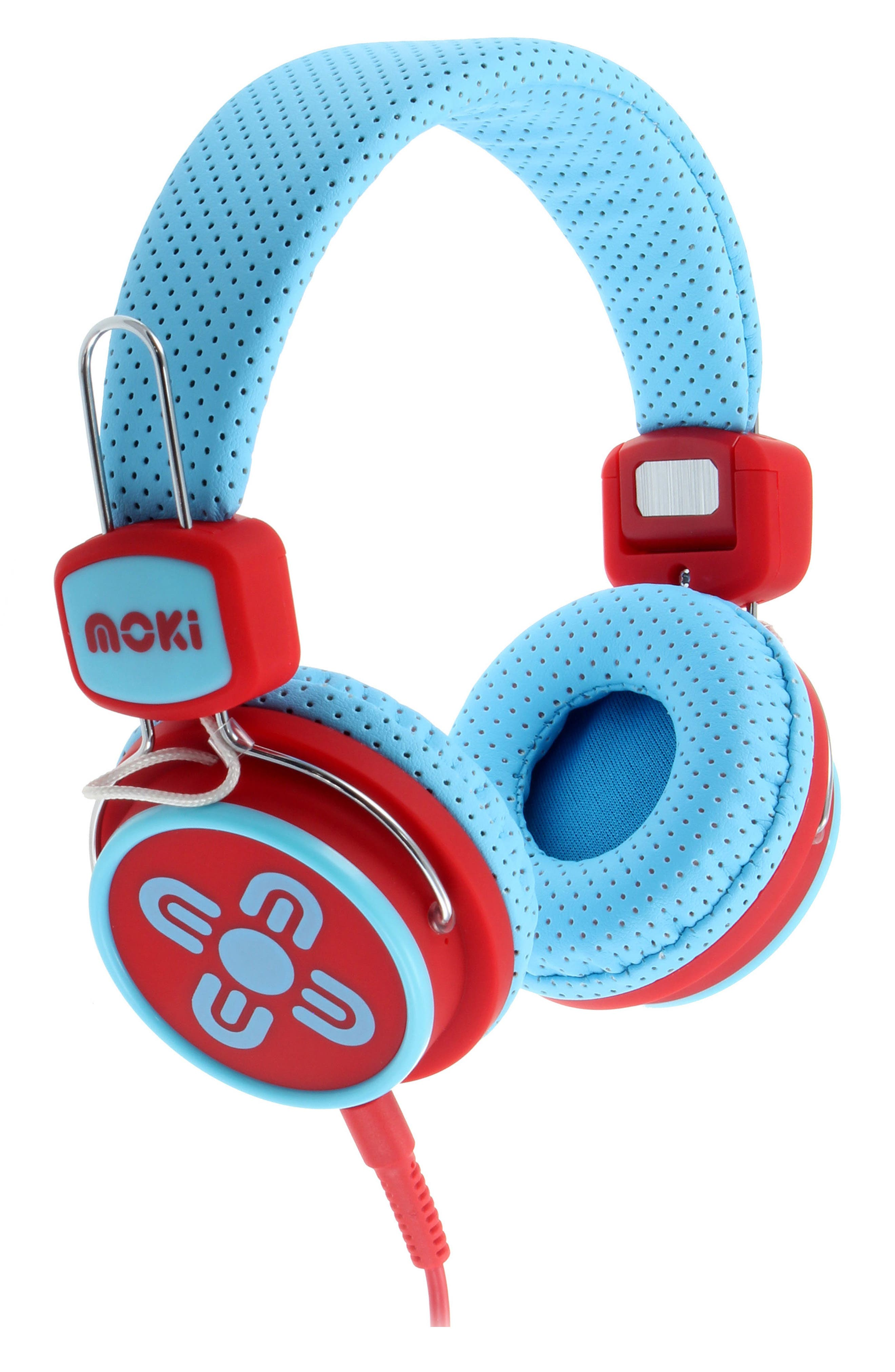 Volume Limited Headphones,                         Main,                         color, 400