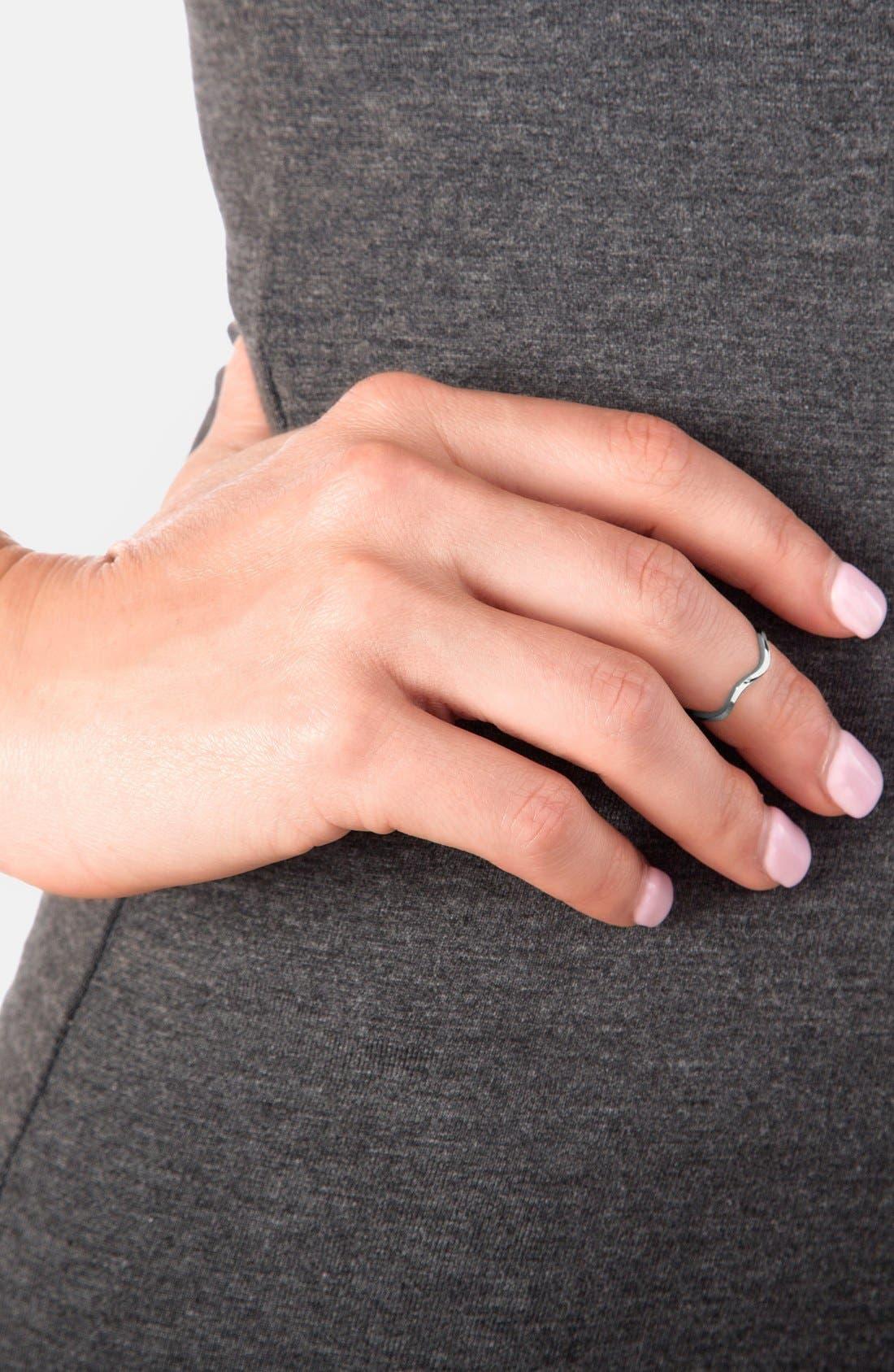 'Marni' Midi Ring,                             Alternate thumbnail 2, color,                             040