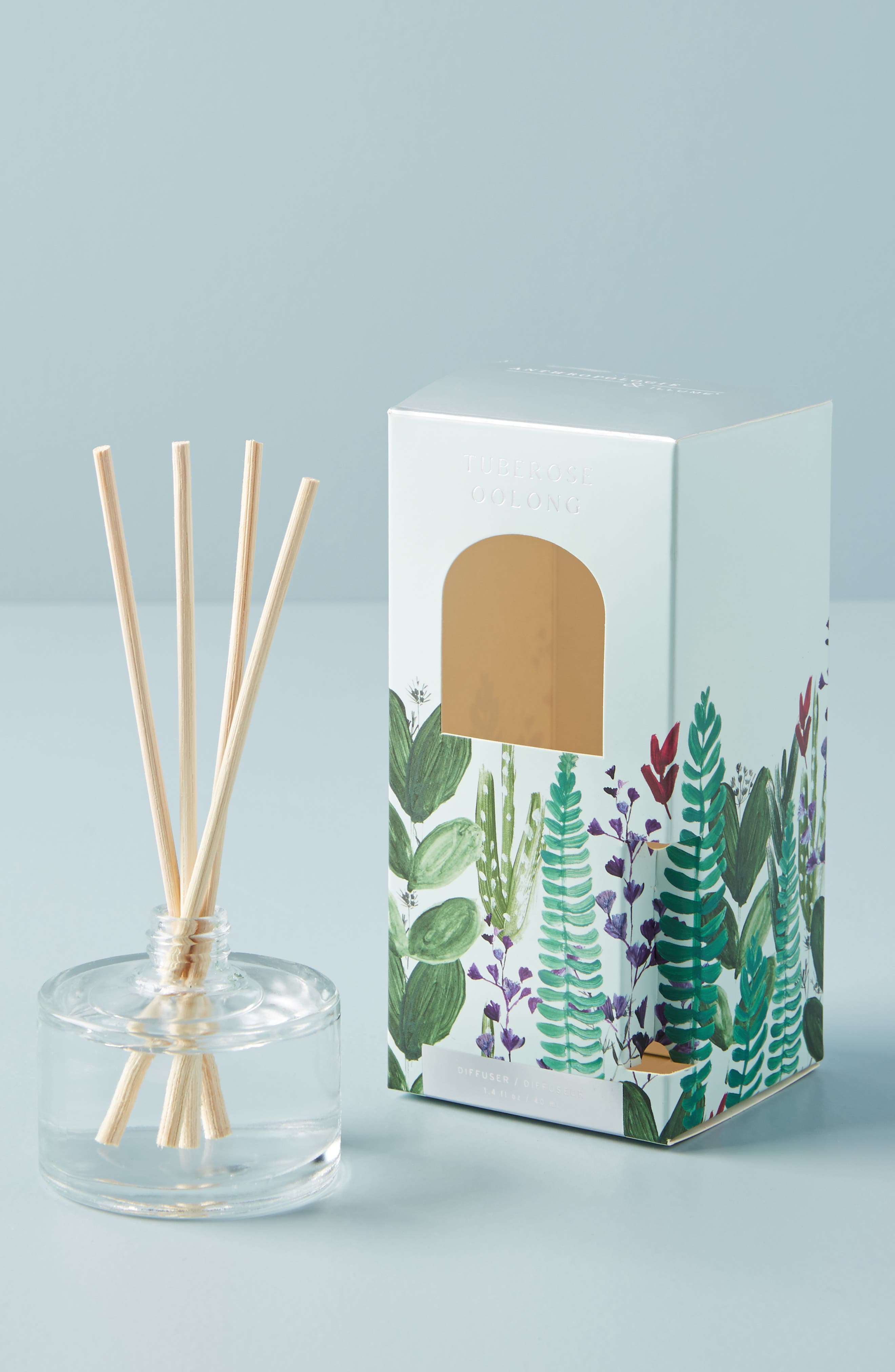 Radcliffe Reed Diffuser,                             Alternate thumbnail 2, color,                             300