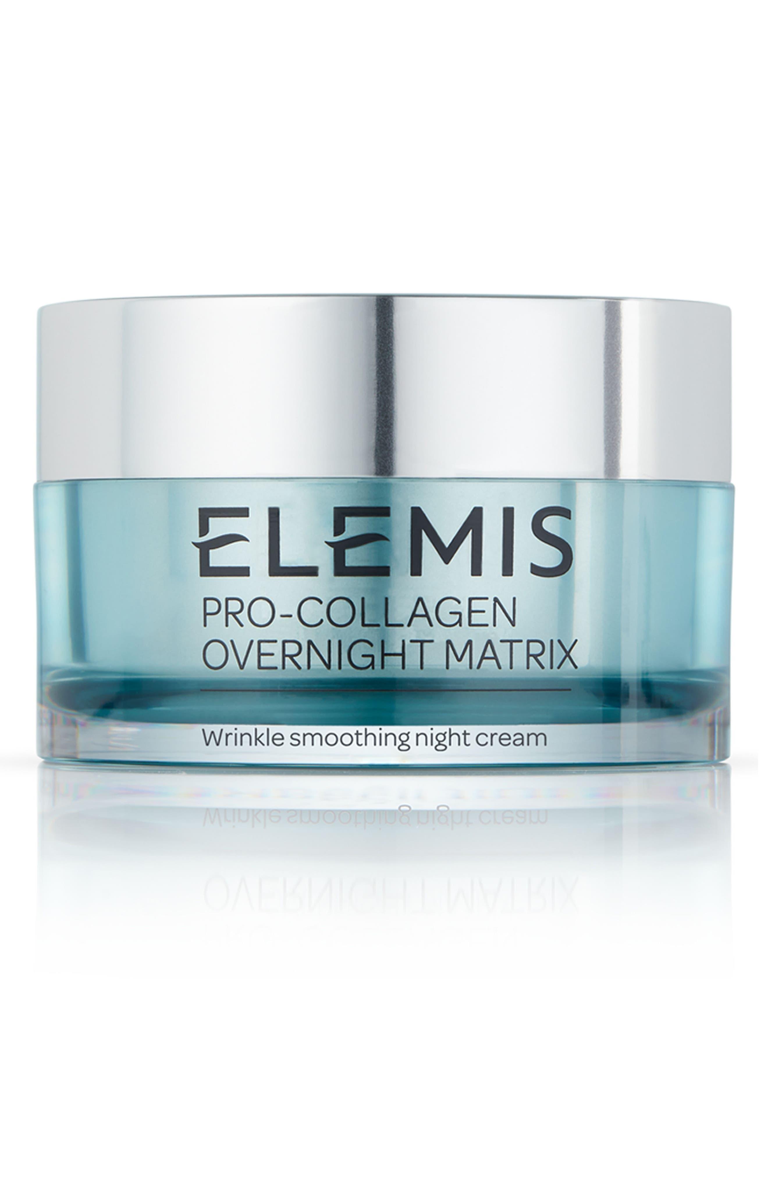 Pro-Collagen Overnight Matrix, 1.0 Oz./ 30 Ml