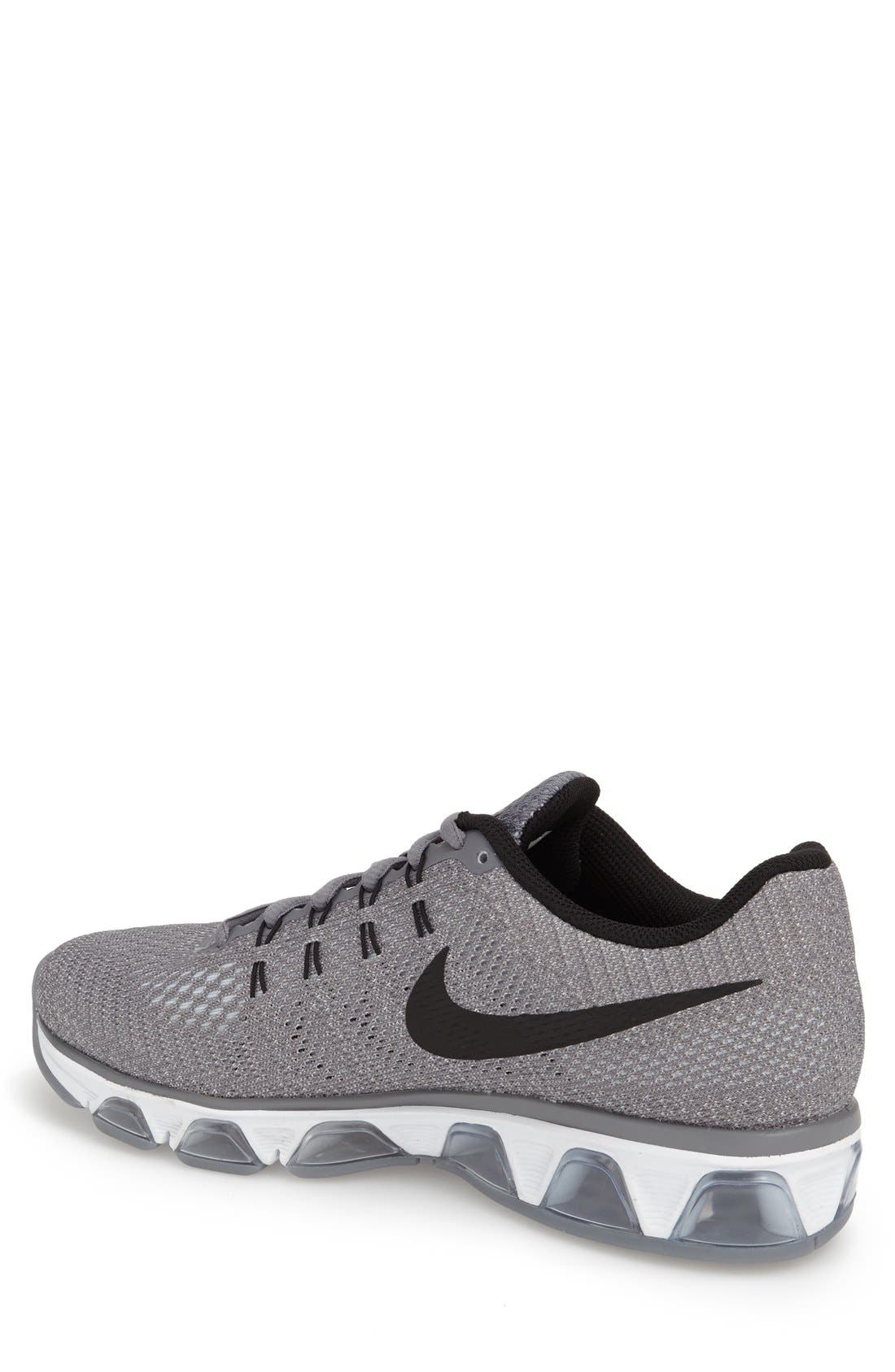 info for 9be97 ffbbf ... low price nike air max tailwind 8 running shoe men nordstrom cd145 d7570