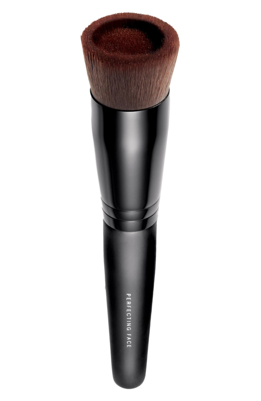 Perfecting Face Brush,                         Main,                         color, NO COLOR