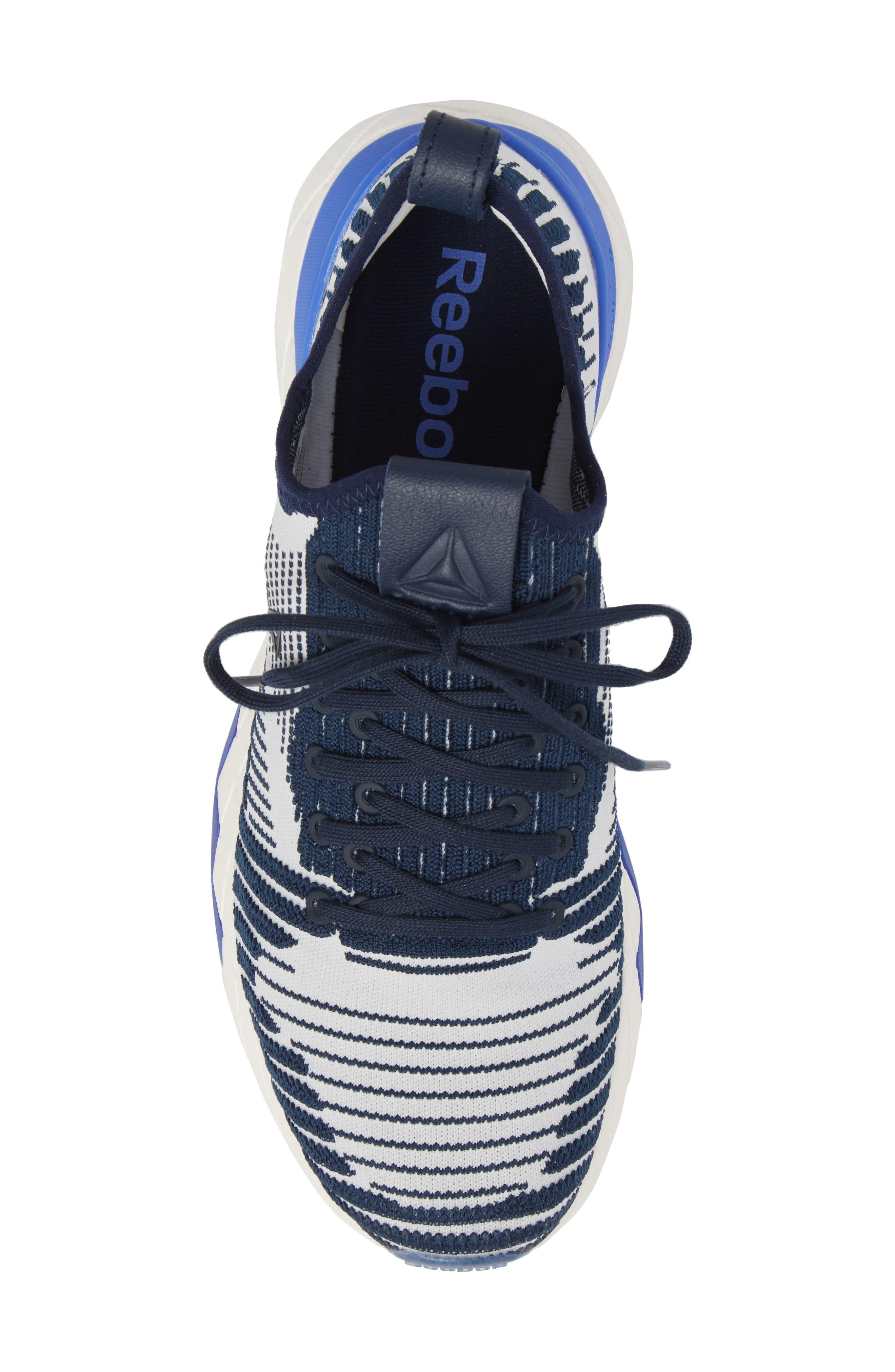 Floatride Run 6000 Running Shoe,                             Alternate thumbnail 30, color,