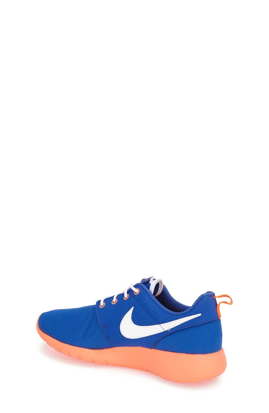 'Roshe Run' Sneaker,                             Alternate thumbnail 89, color,