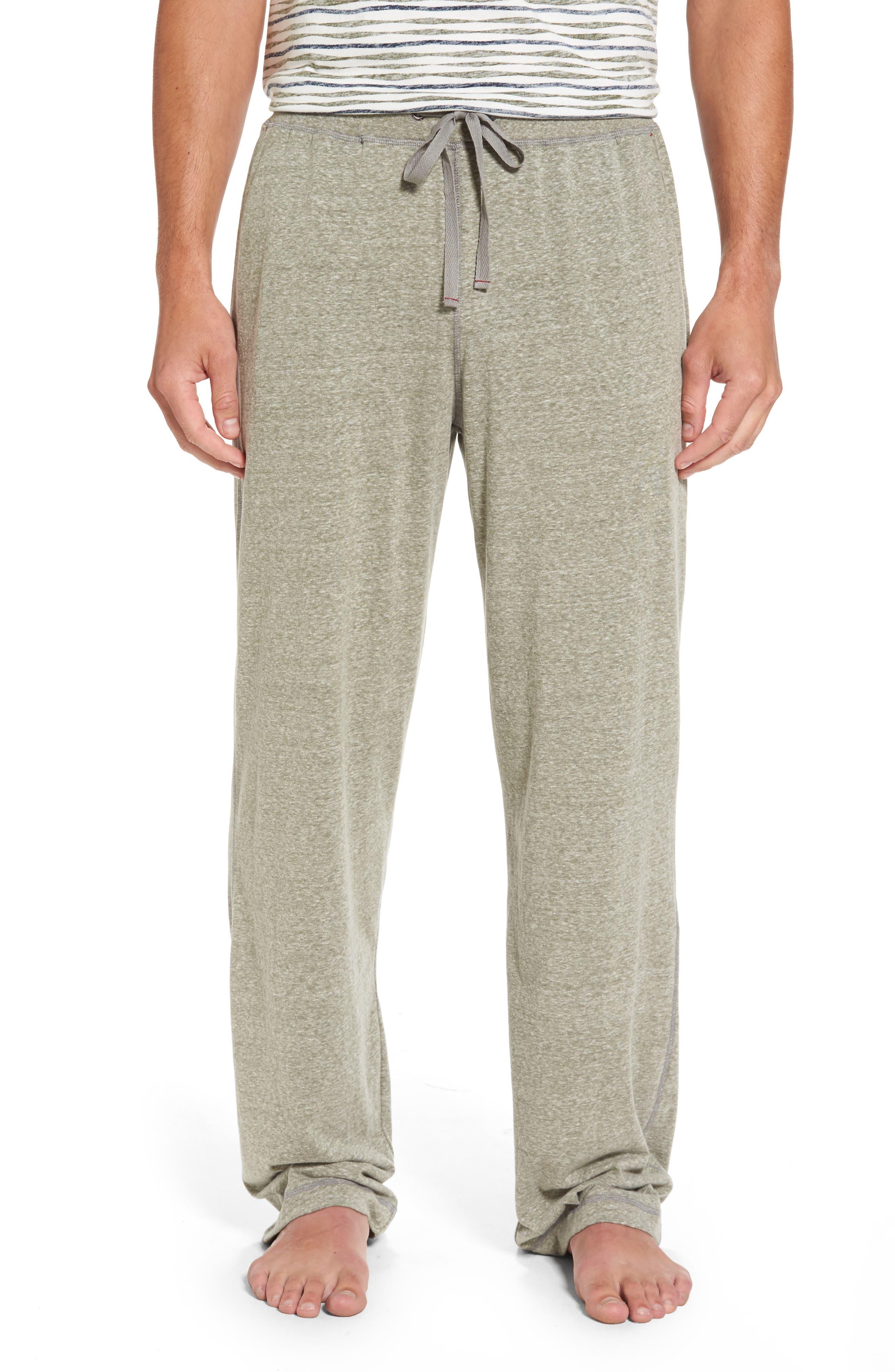 Lounge Pants,                         Main,                         color, 301
