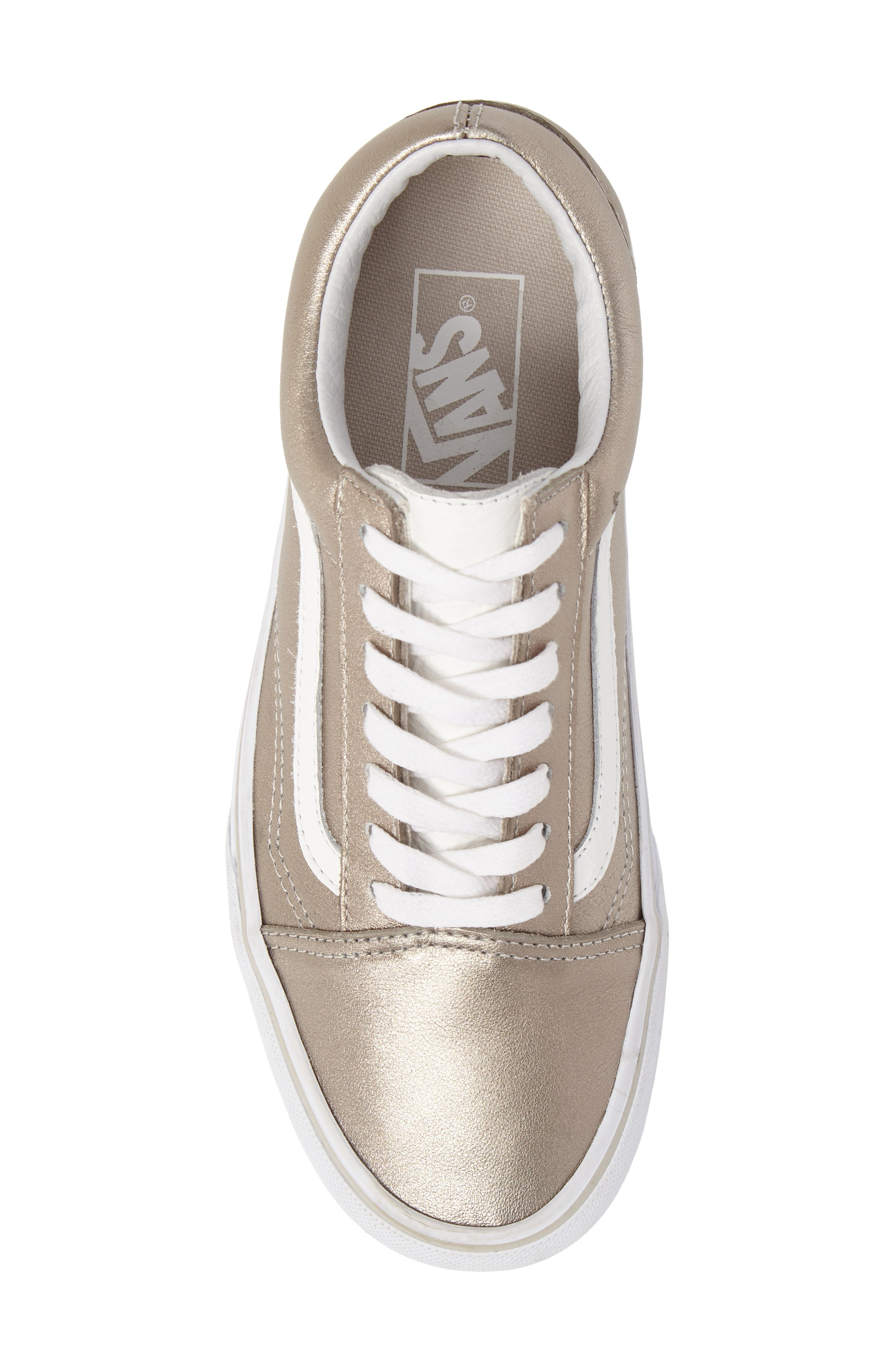 Old Skool Platform Sneaker,                             Alternate thumbnail 25, color,