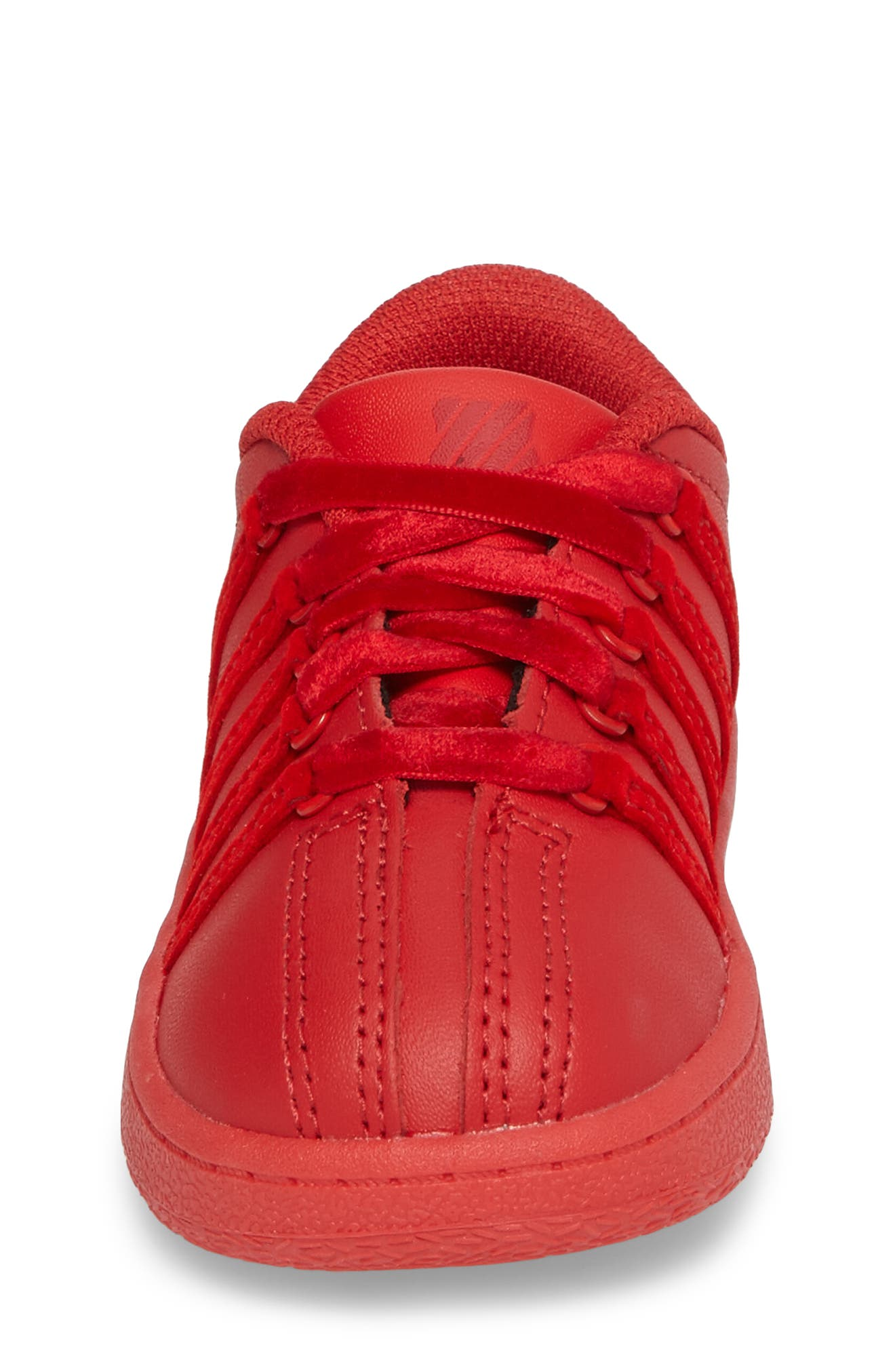 Classic VN Sneaker,                             Alternate thumbnail 15, color,