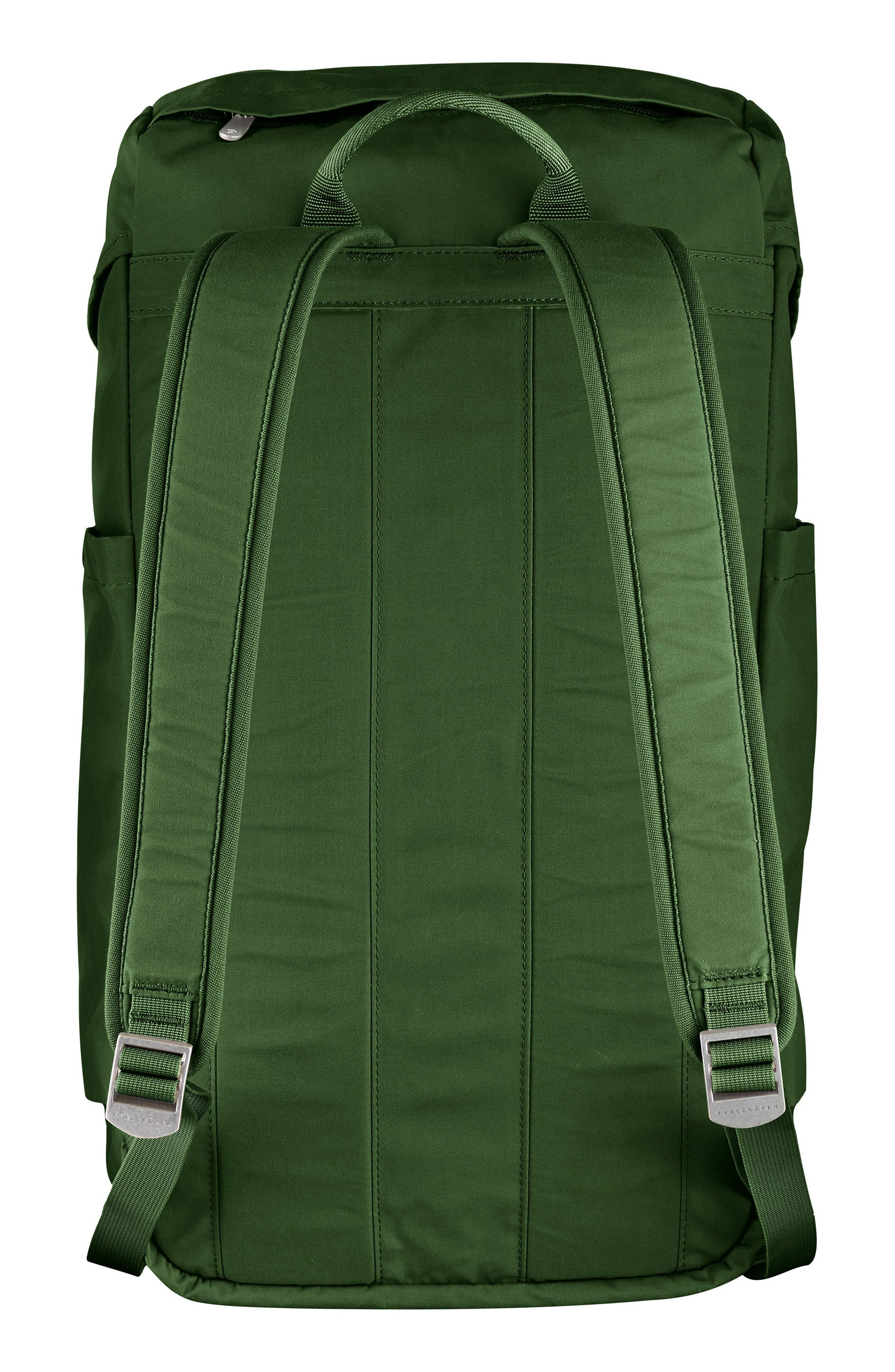 Greenland Large Backpack,                             Alternate thumbnail 2, color,                             FERN
