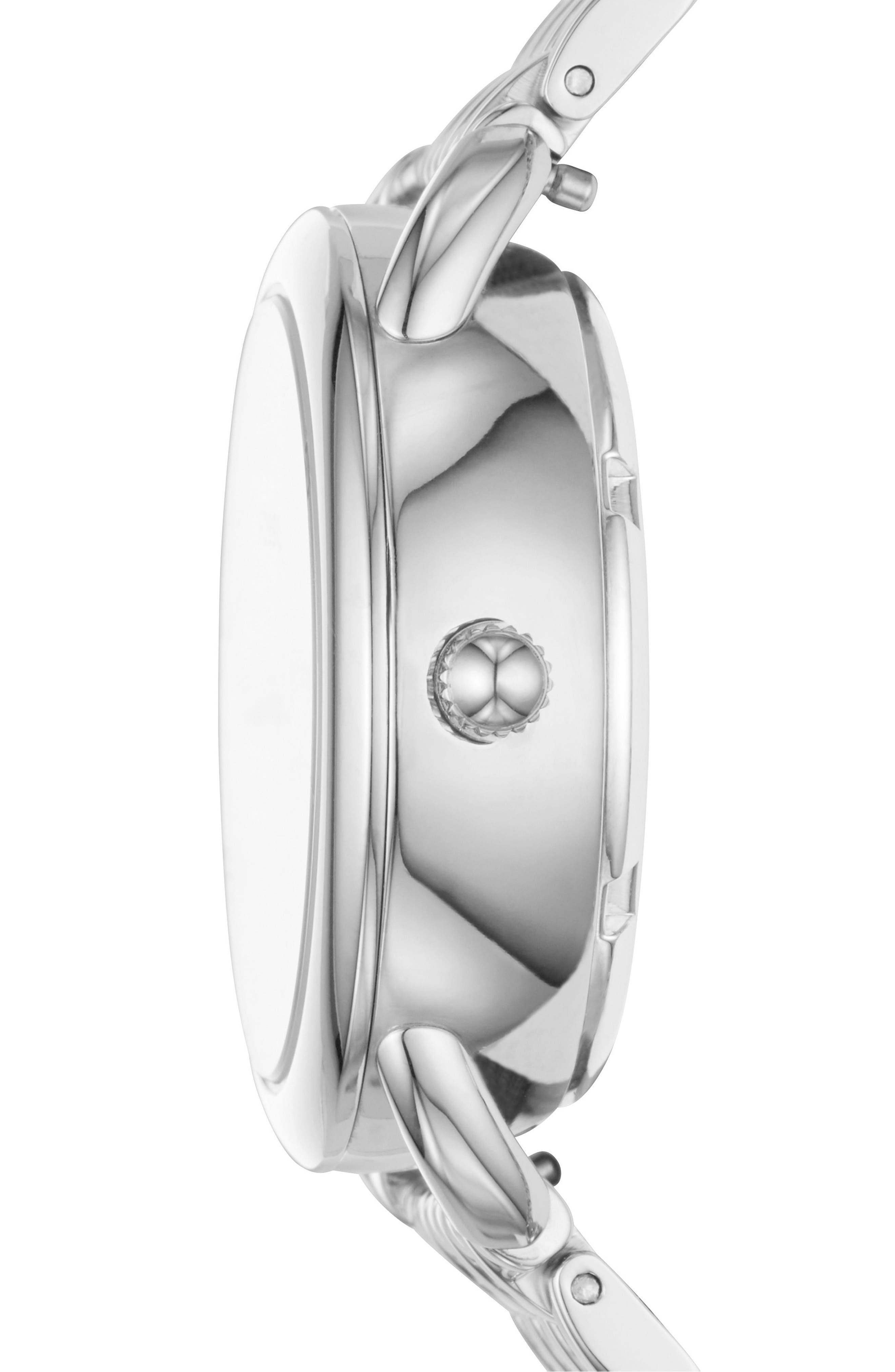 Tailor Bracelet Watch, 35mm,                             Alternate thumbnail 2, color,                             040