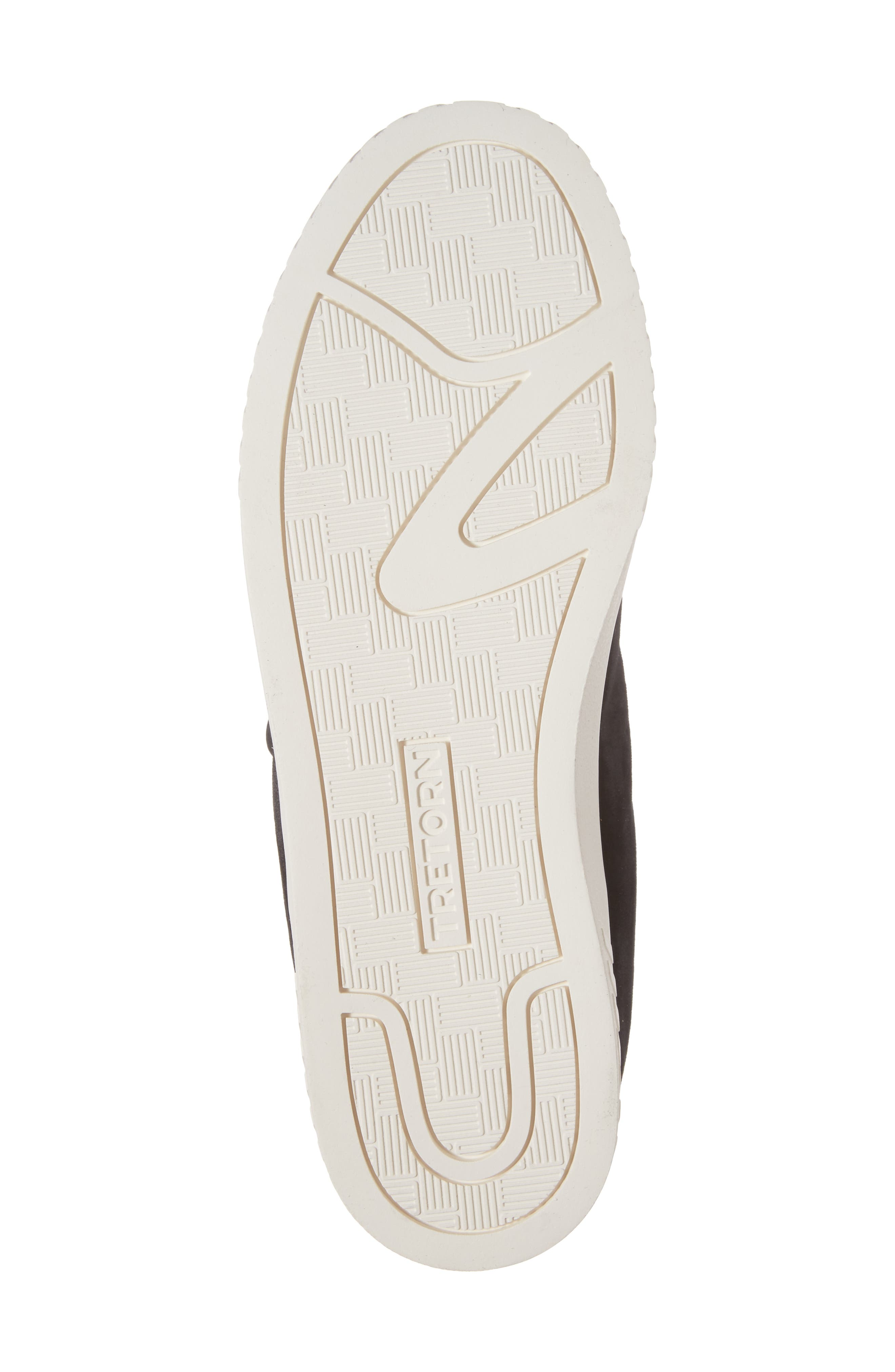 Carry Sneaker,                             Alternate thumbnail 6, color,                             001