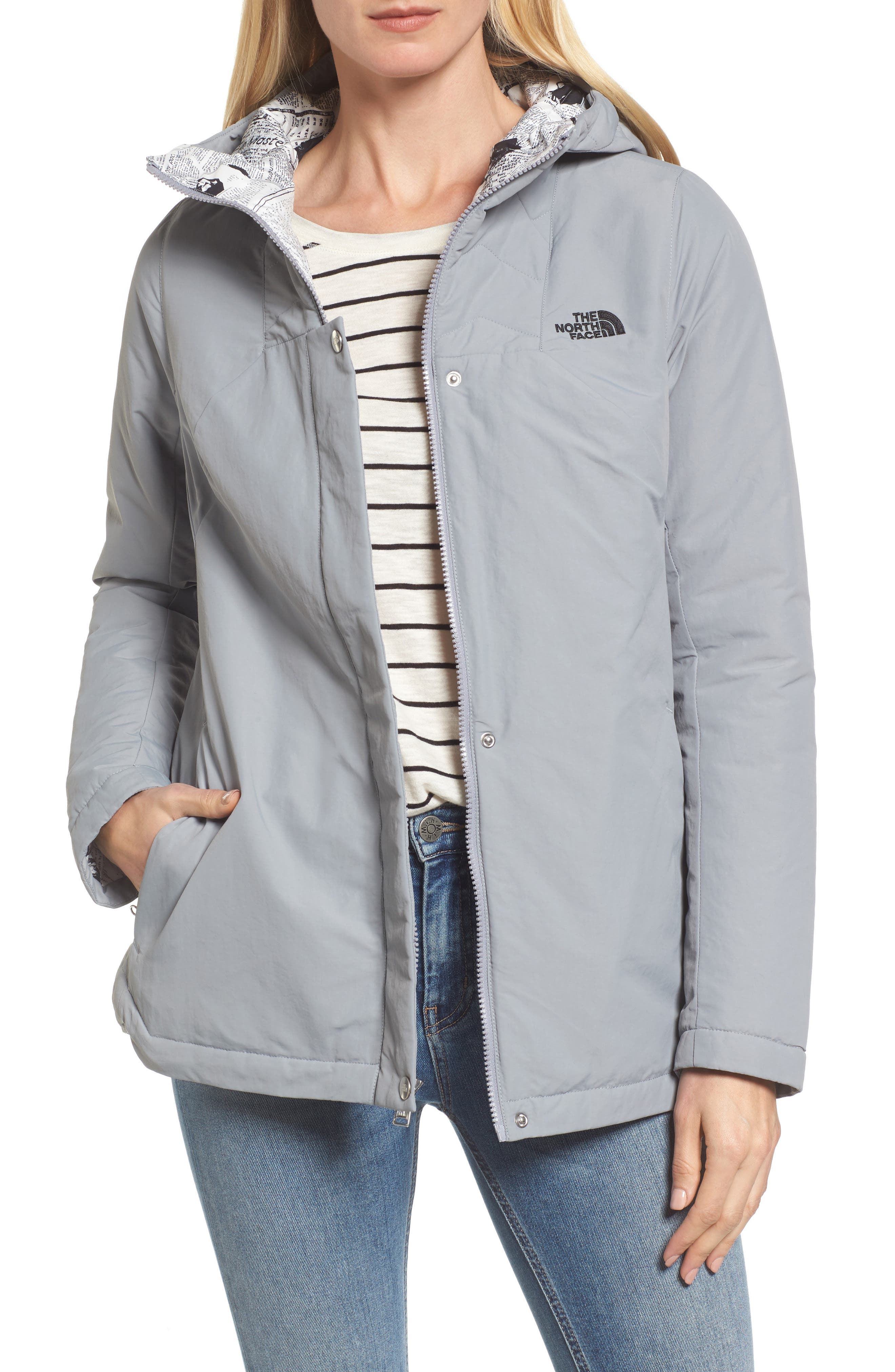 Westborough Insulated Parka,                             Main thumbnail 2, color,