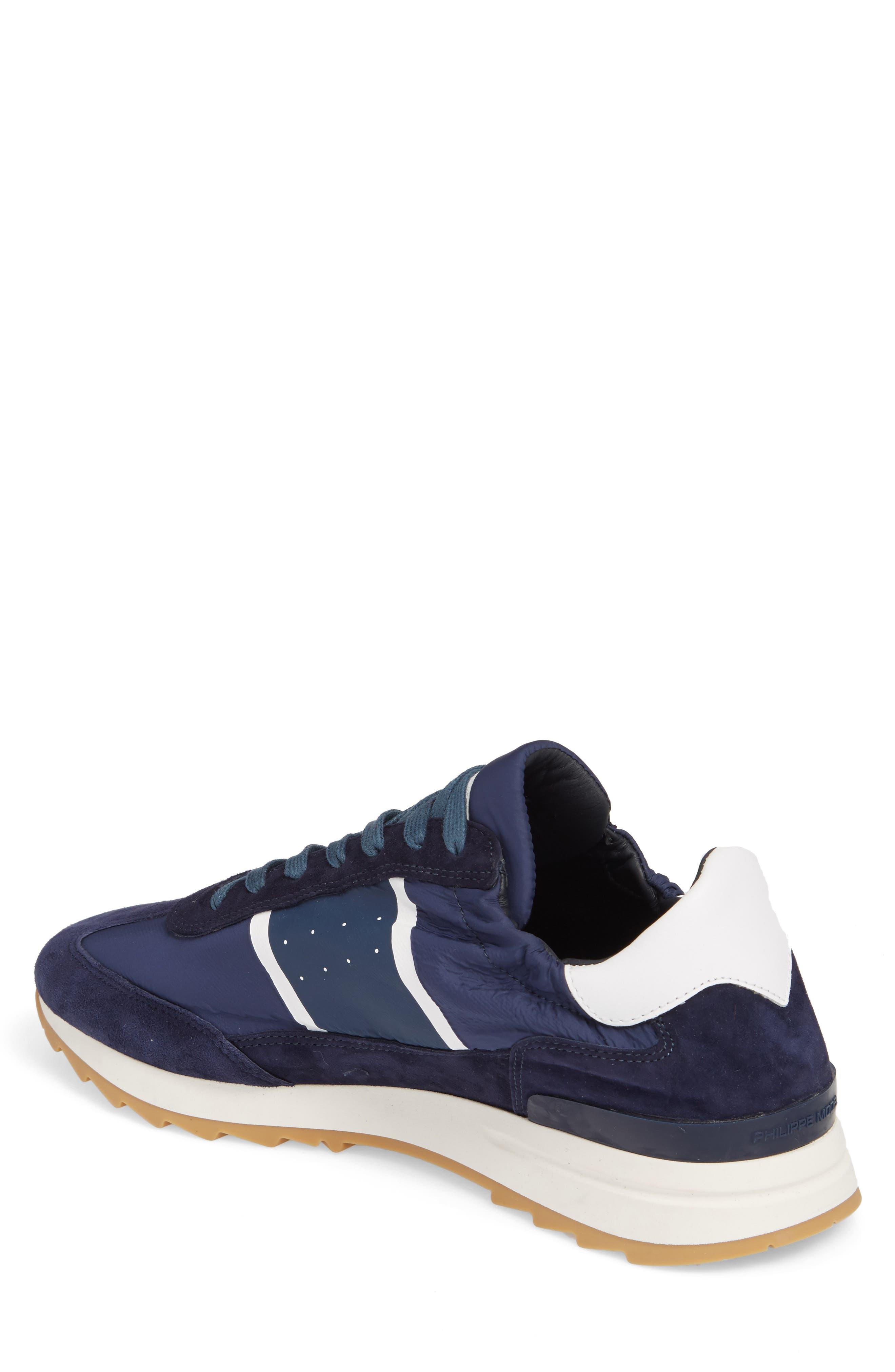 Toujours Sneaker,                             Alternate thumbnail 2, color,                             410