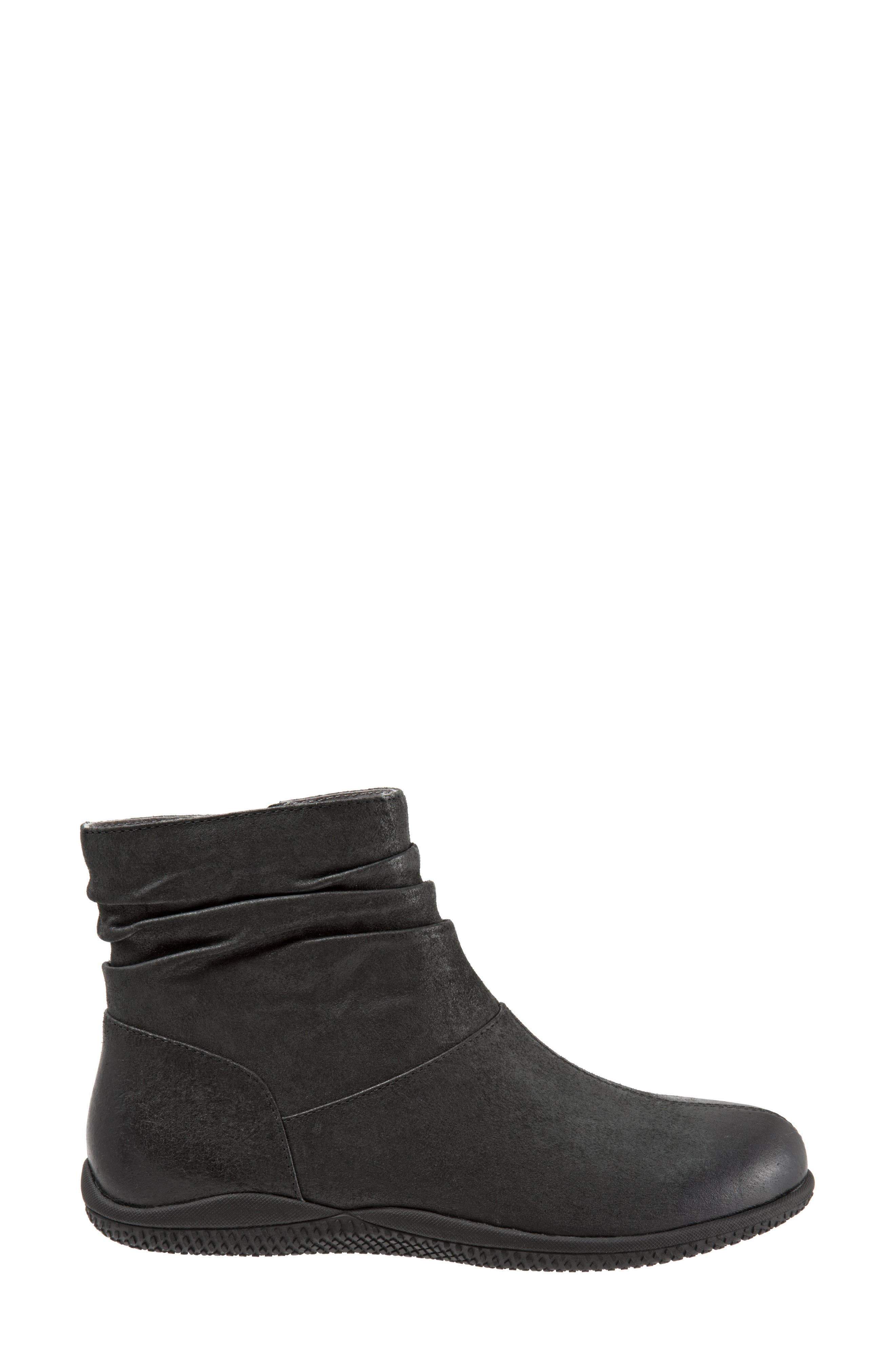 'Hanover' Leather Boot,                             Alternate thumbnail 3, color,                             006