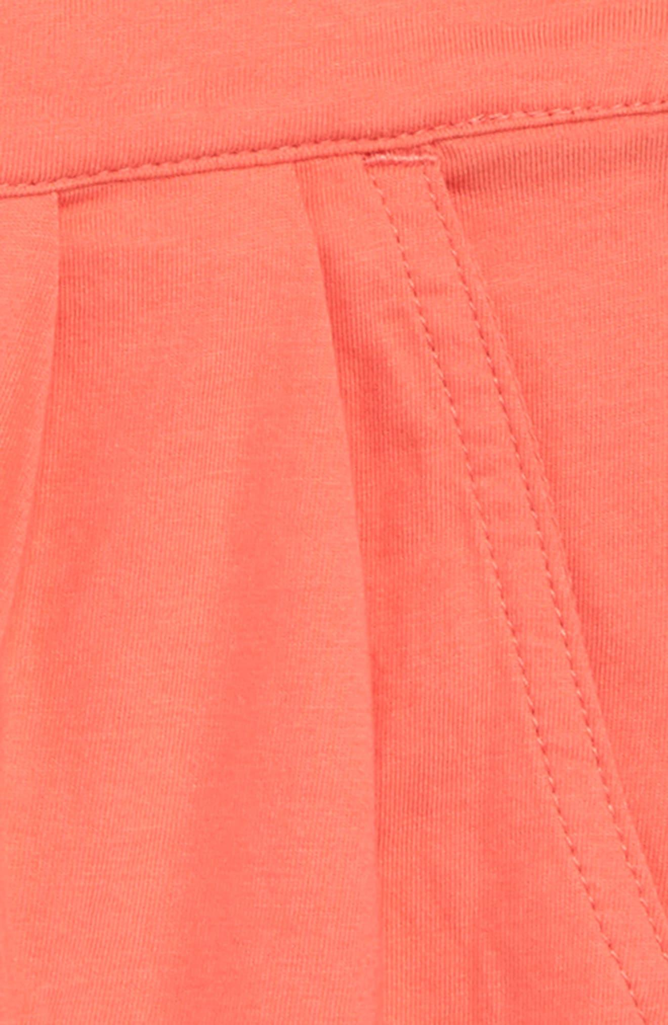 Boat Dock Shorts,                             Alternate thumbnail 6, color,