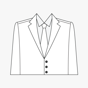 Suit Styles How To Buy A Suit Nordstrom