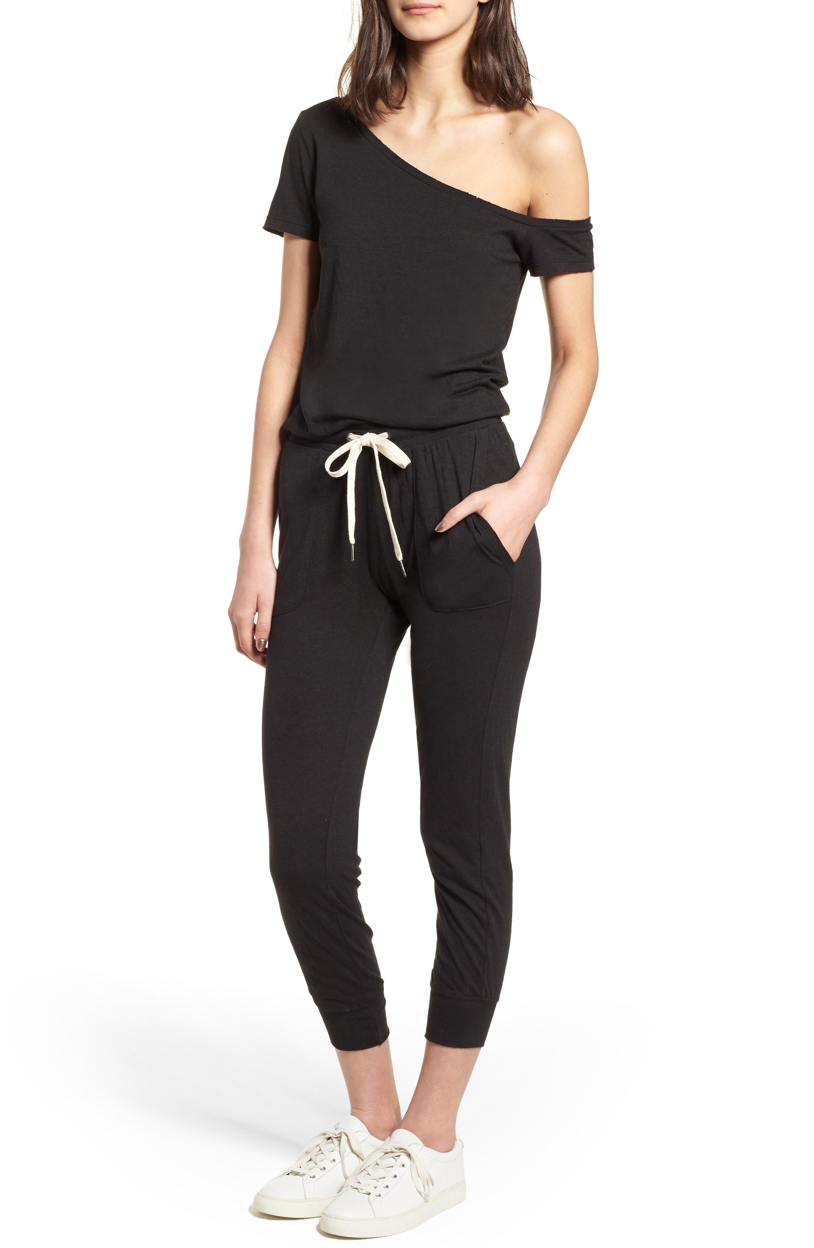 Britton Jumpsuit, Main, color, 003