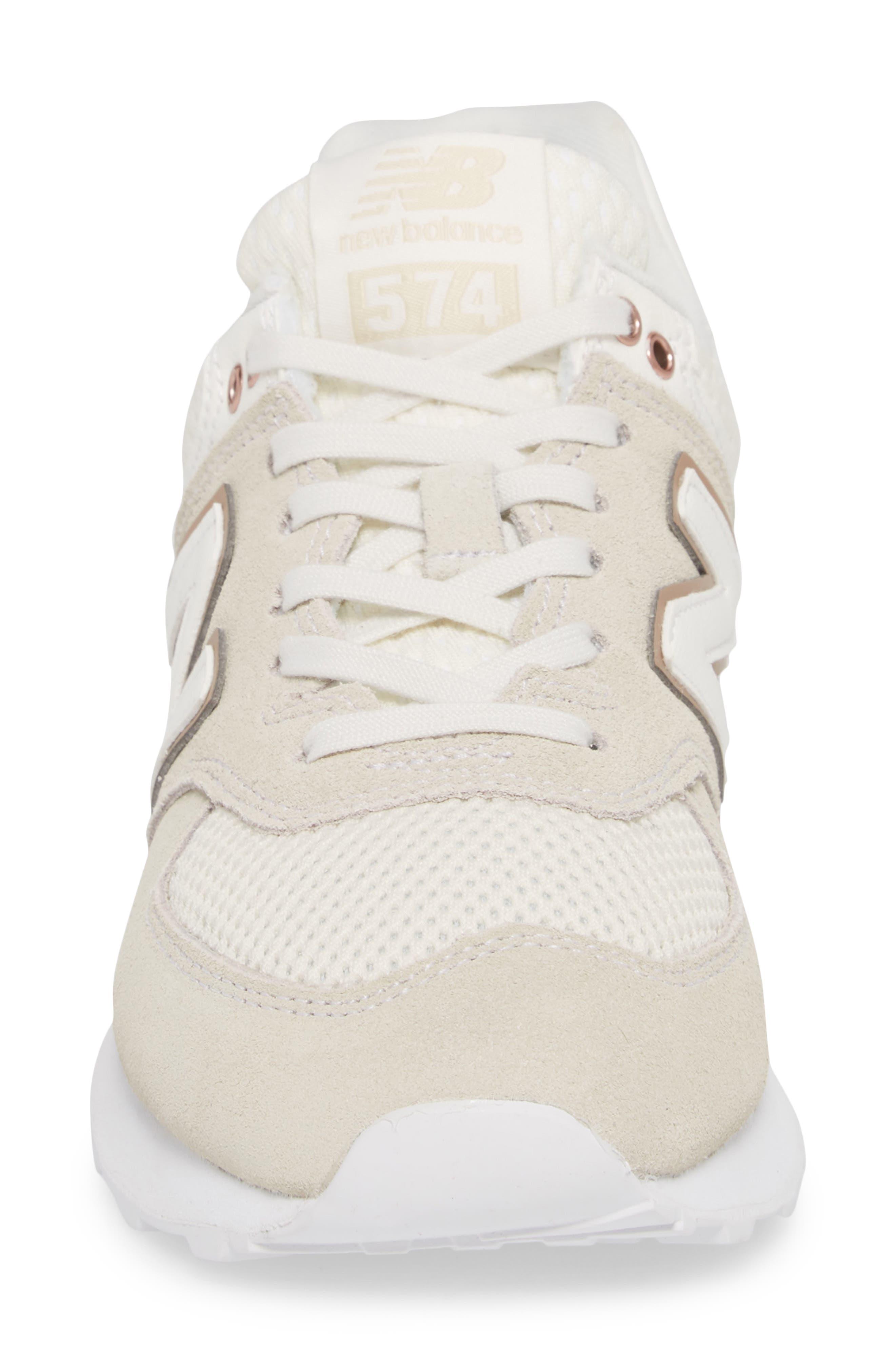 574 Sneaker,                             Alternate thumbnail 22, color,