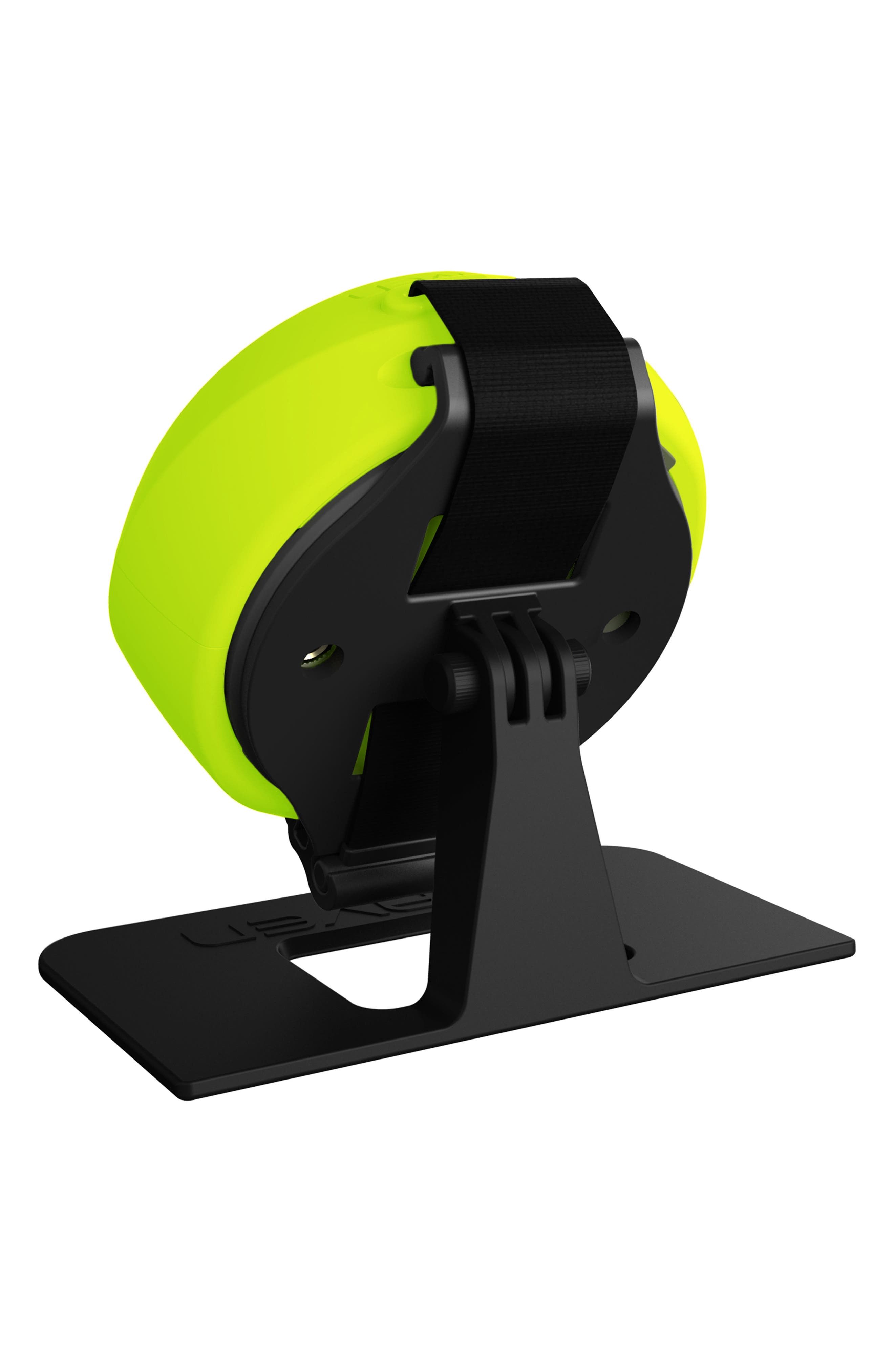 105 Portable Waterproof Bluetooth Speaker,                             Alternate thumbnail 20, color,