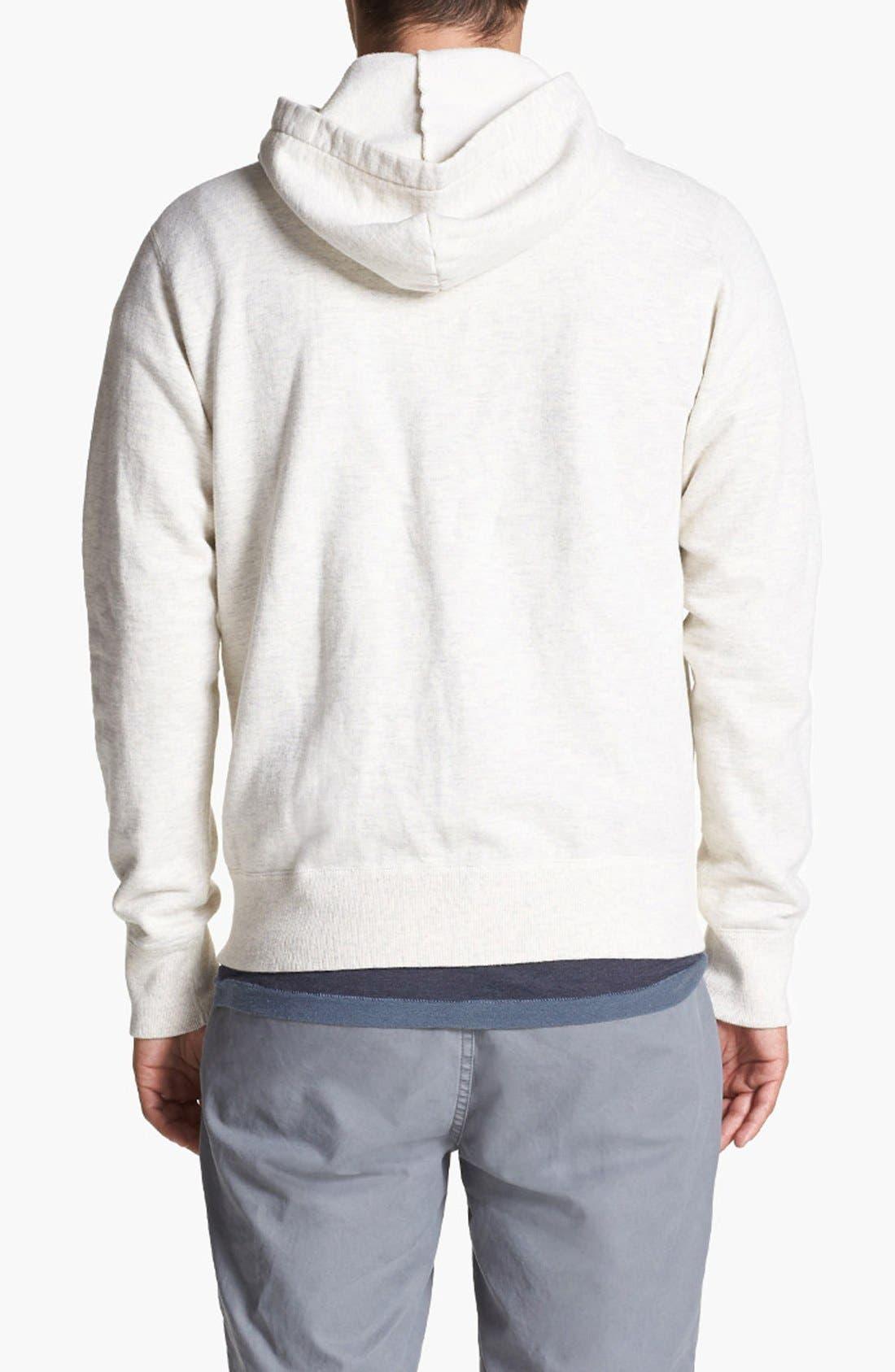 Chino Shorts,                             Alternate thumbnail 4, color,                             030