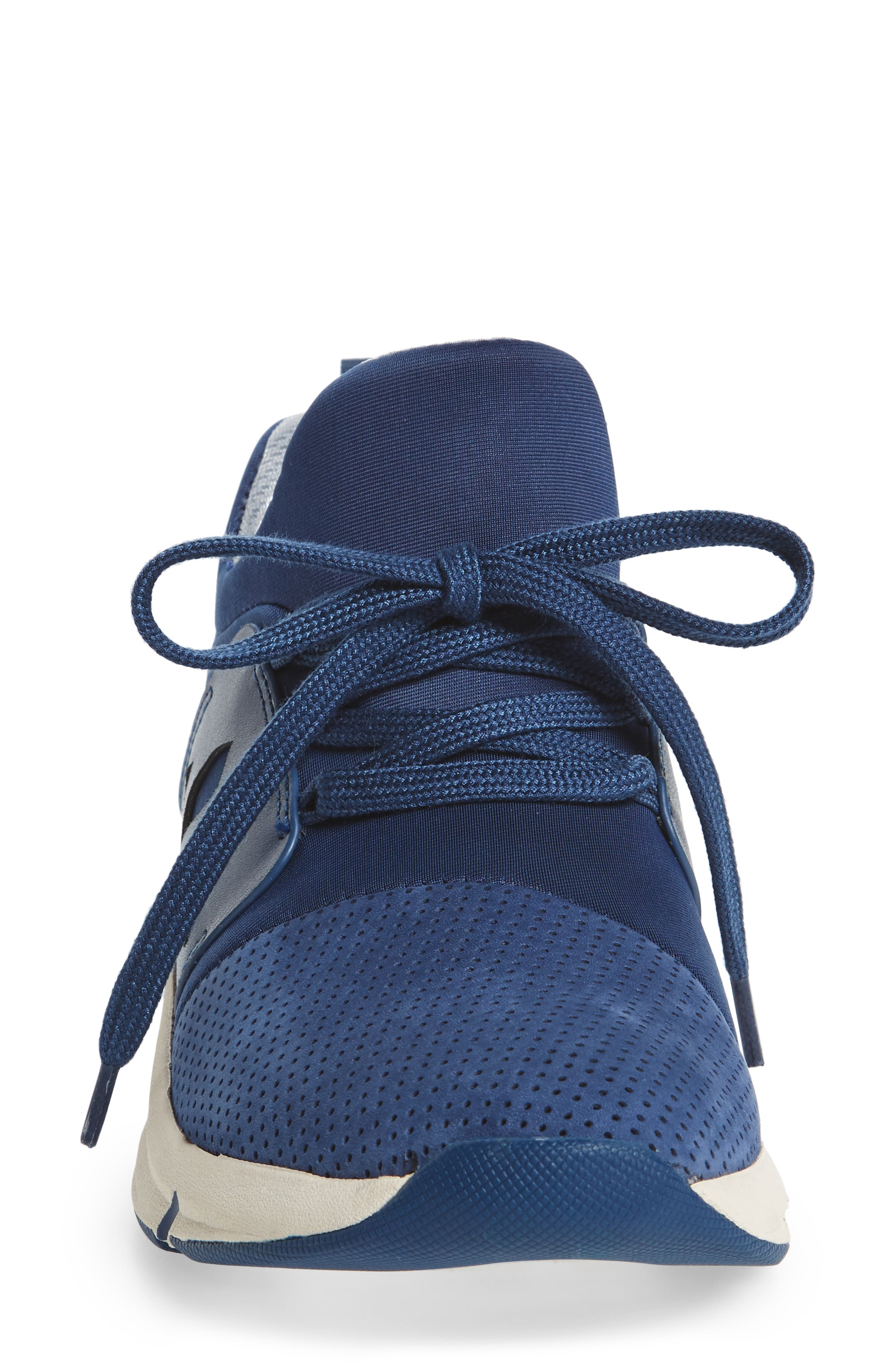 Ordell Sneaker,                             Alternate thumbnail 12, color,