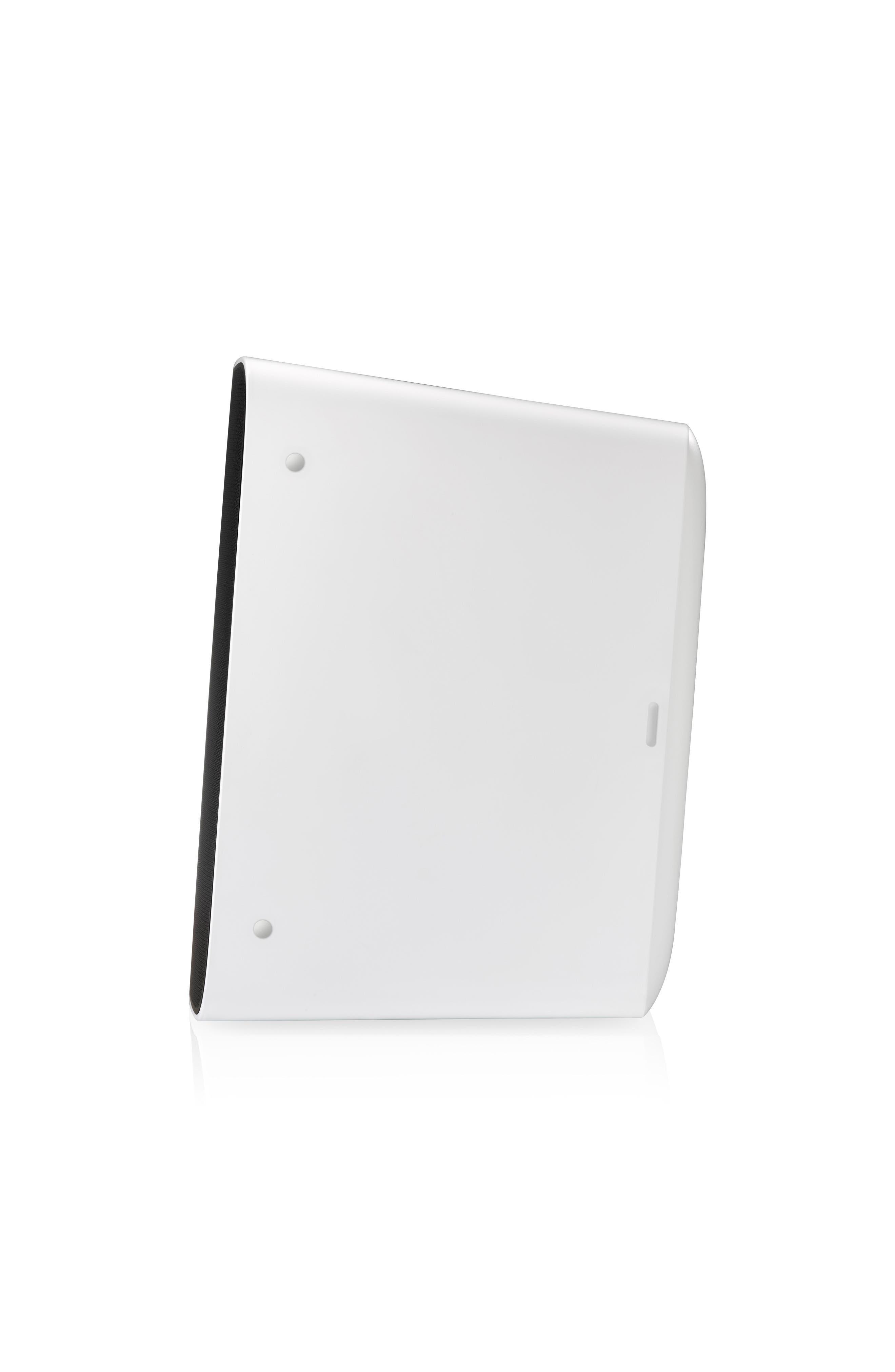 PLAY:5 Wireless Speaker,                             Alternate thumbnail 2, color,                             WHITE