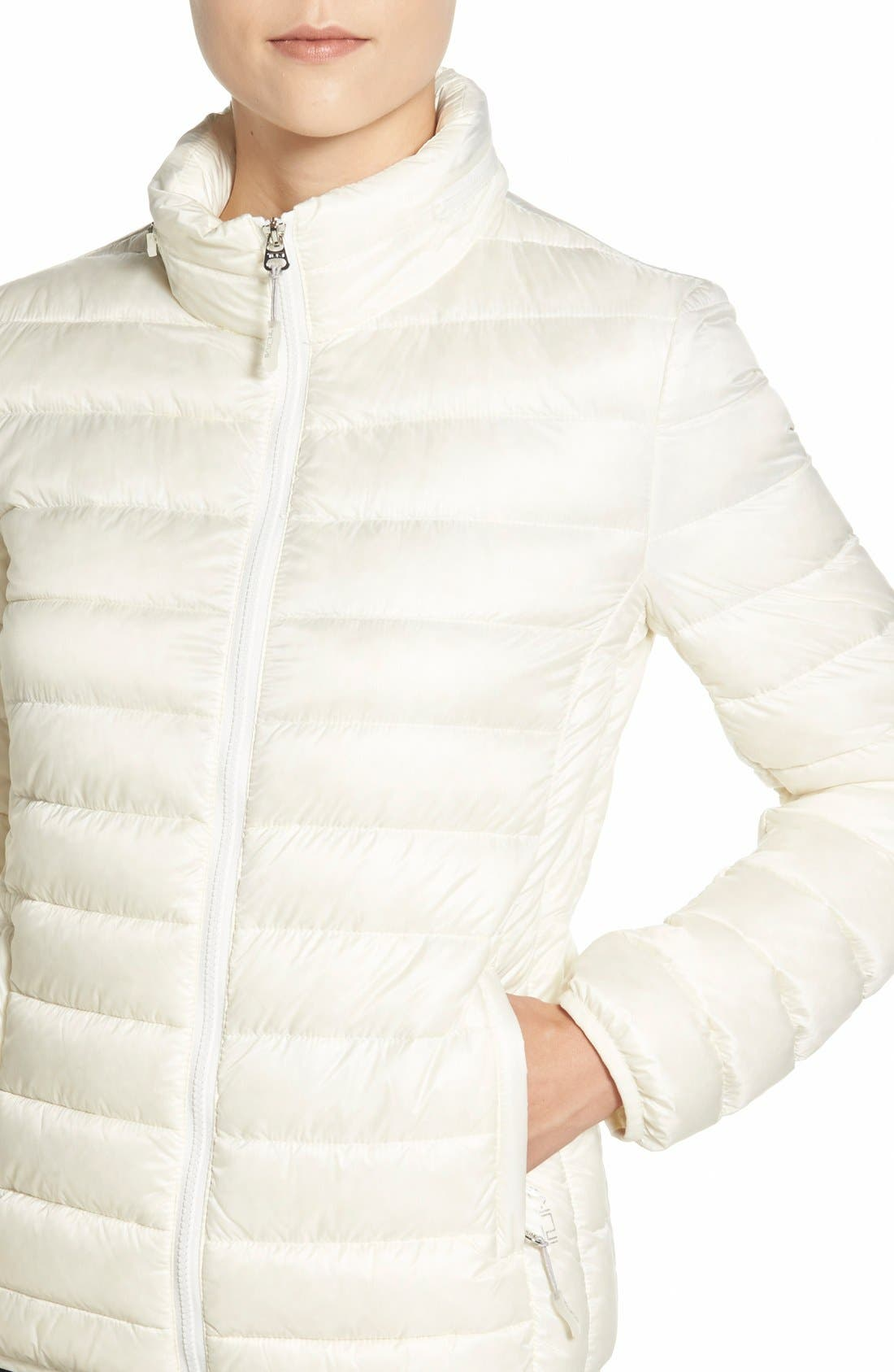 Pax on the Go Packable Quilted Jacket,                             Alternate thumbnail 35, color,