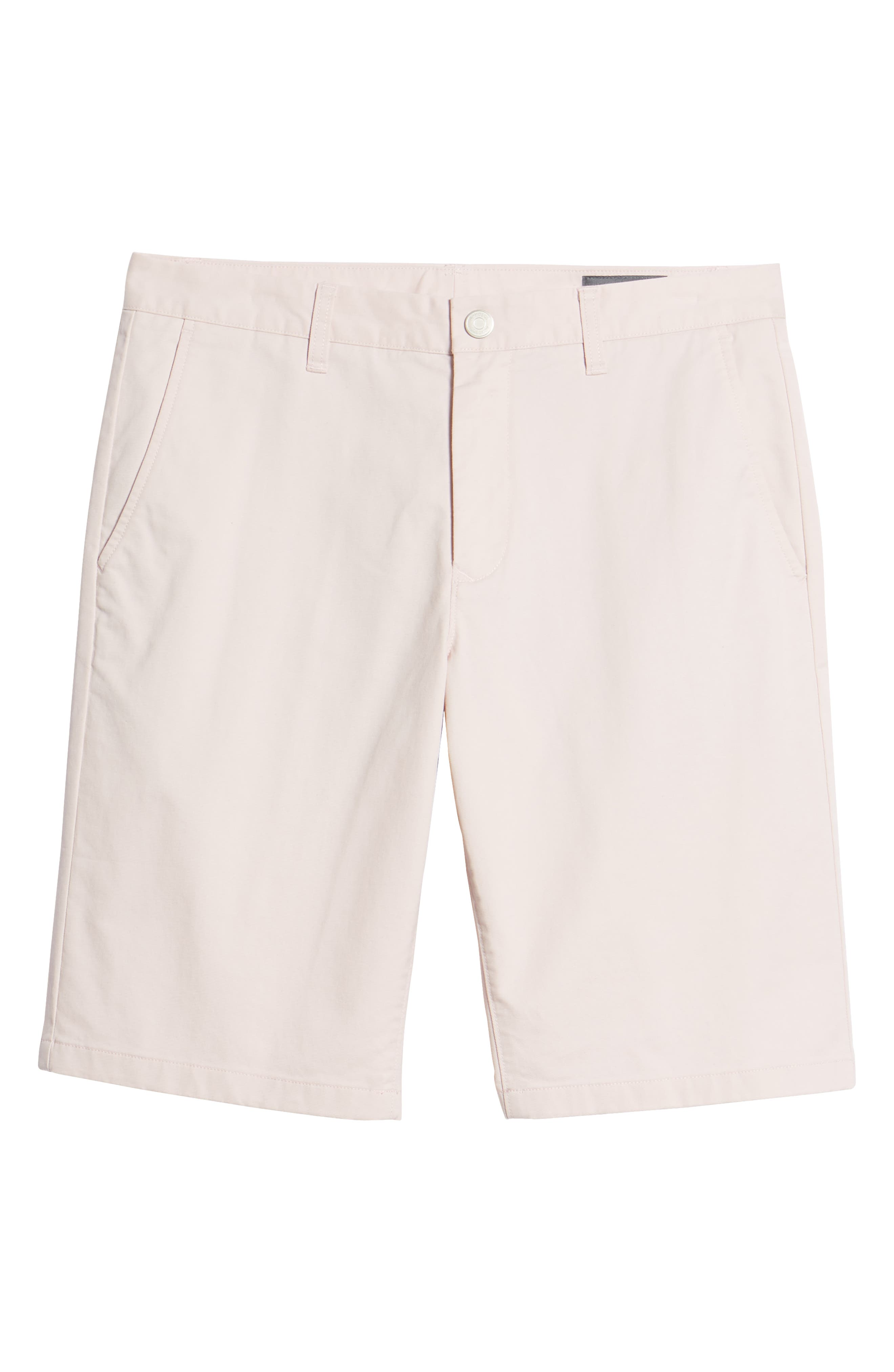 Stretch Washed Chino 11-Inch Shorts,                             Alternate thumbnail 117, color,