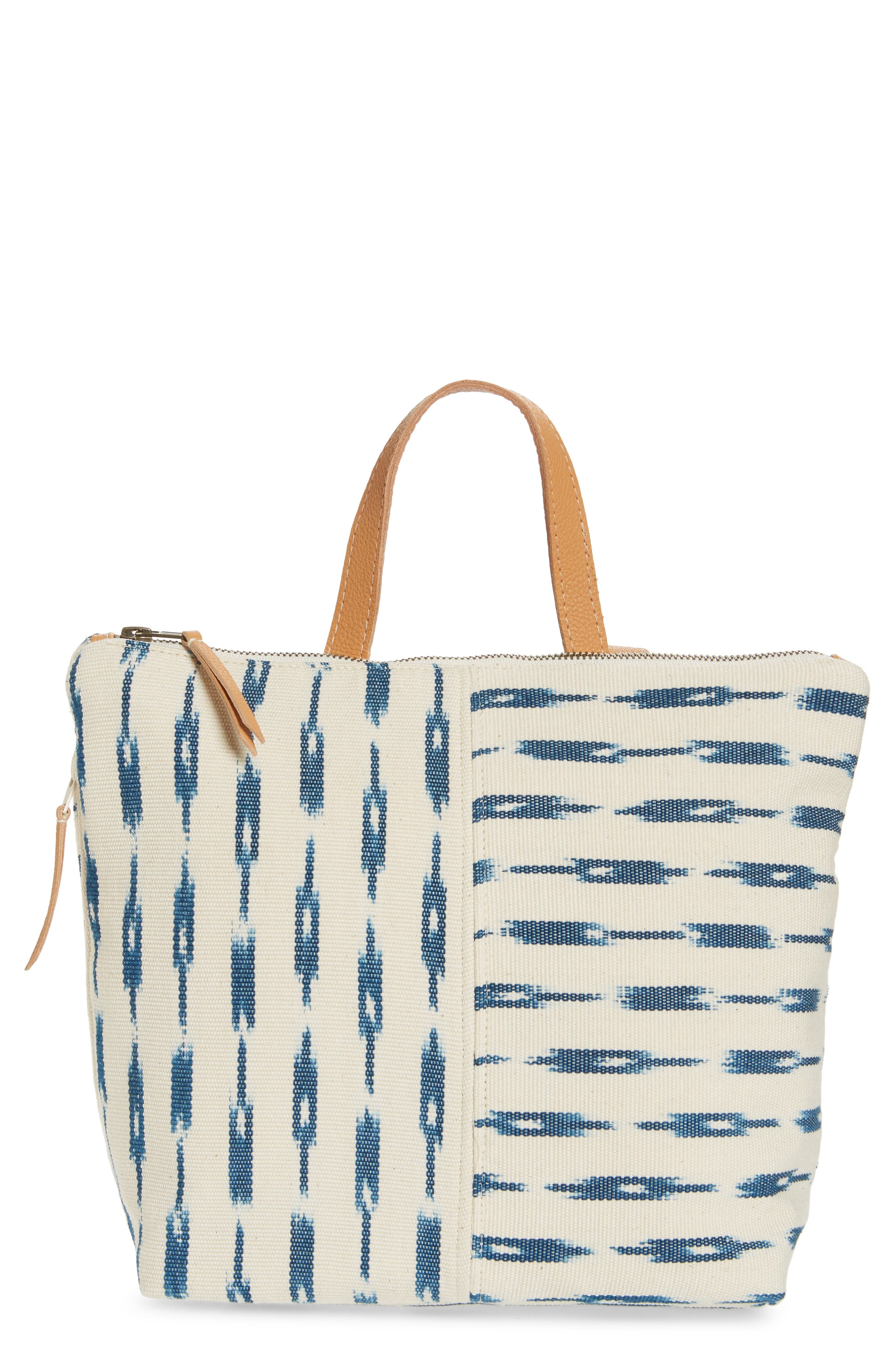 Mini Lobena Backpack,                         Main,                         color, 400