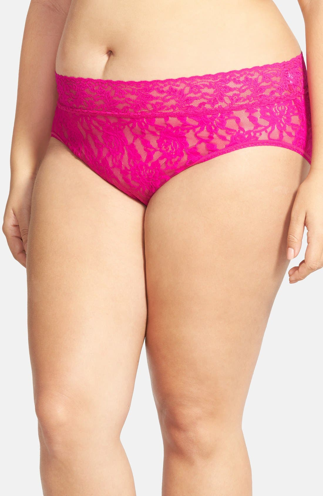 French Briefs,                             Main thumbnail 20, color,