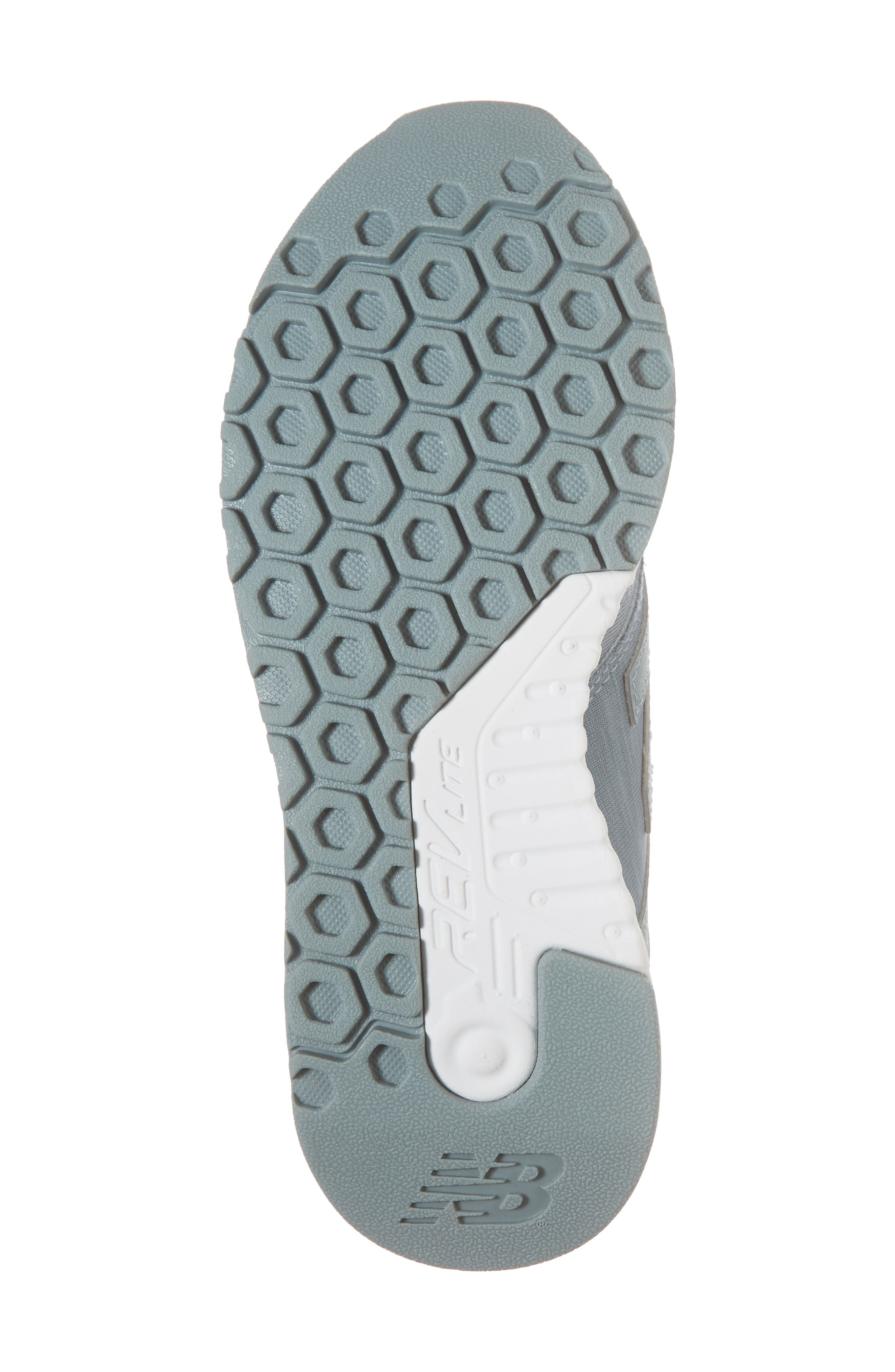 247 Classic Sneaker,                             Alternate thumbnail 11, color,
