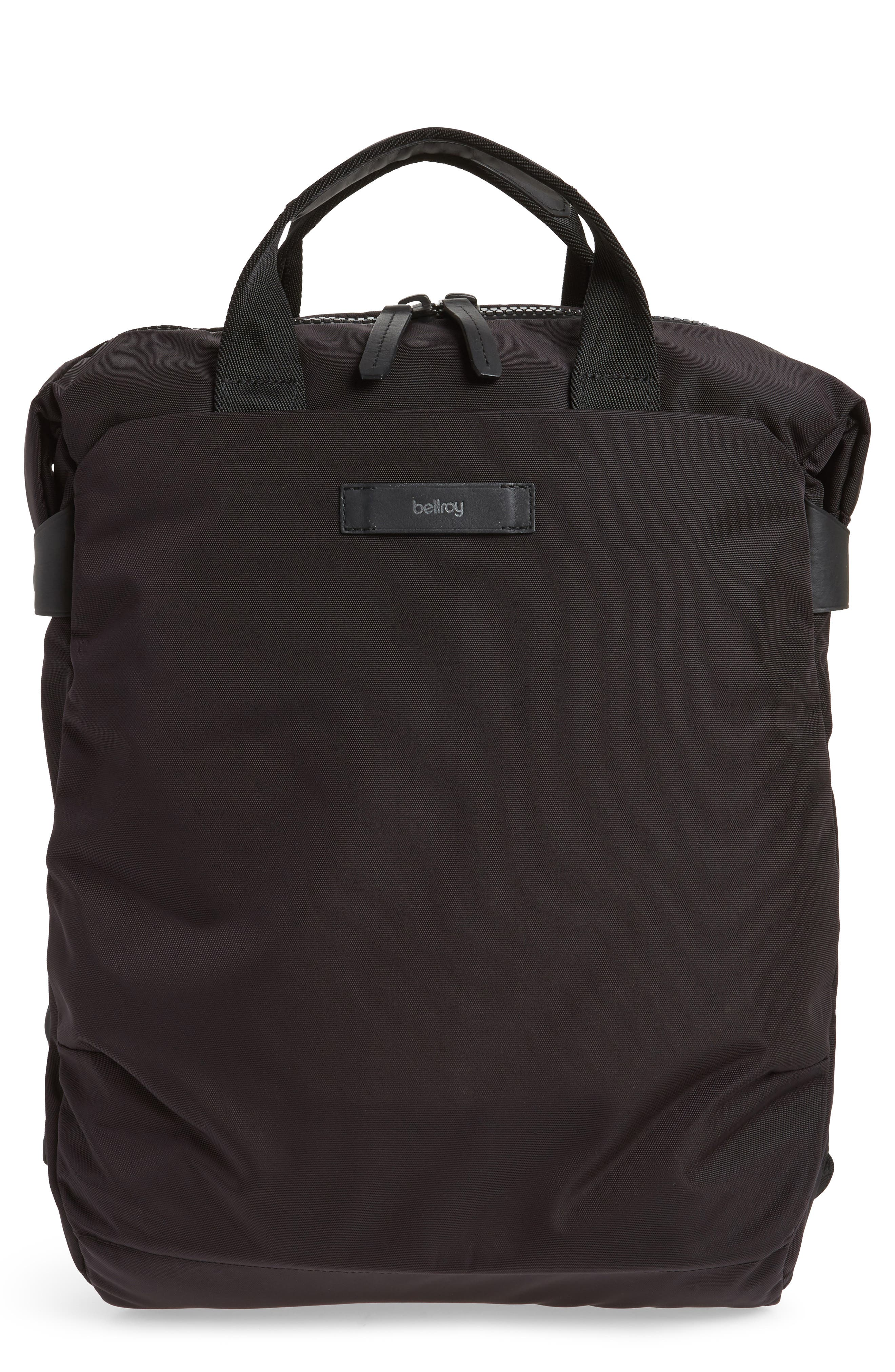 Duo Convertible Backpack,                         Main,                         color, 001