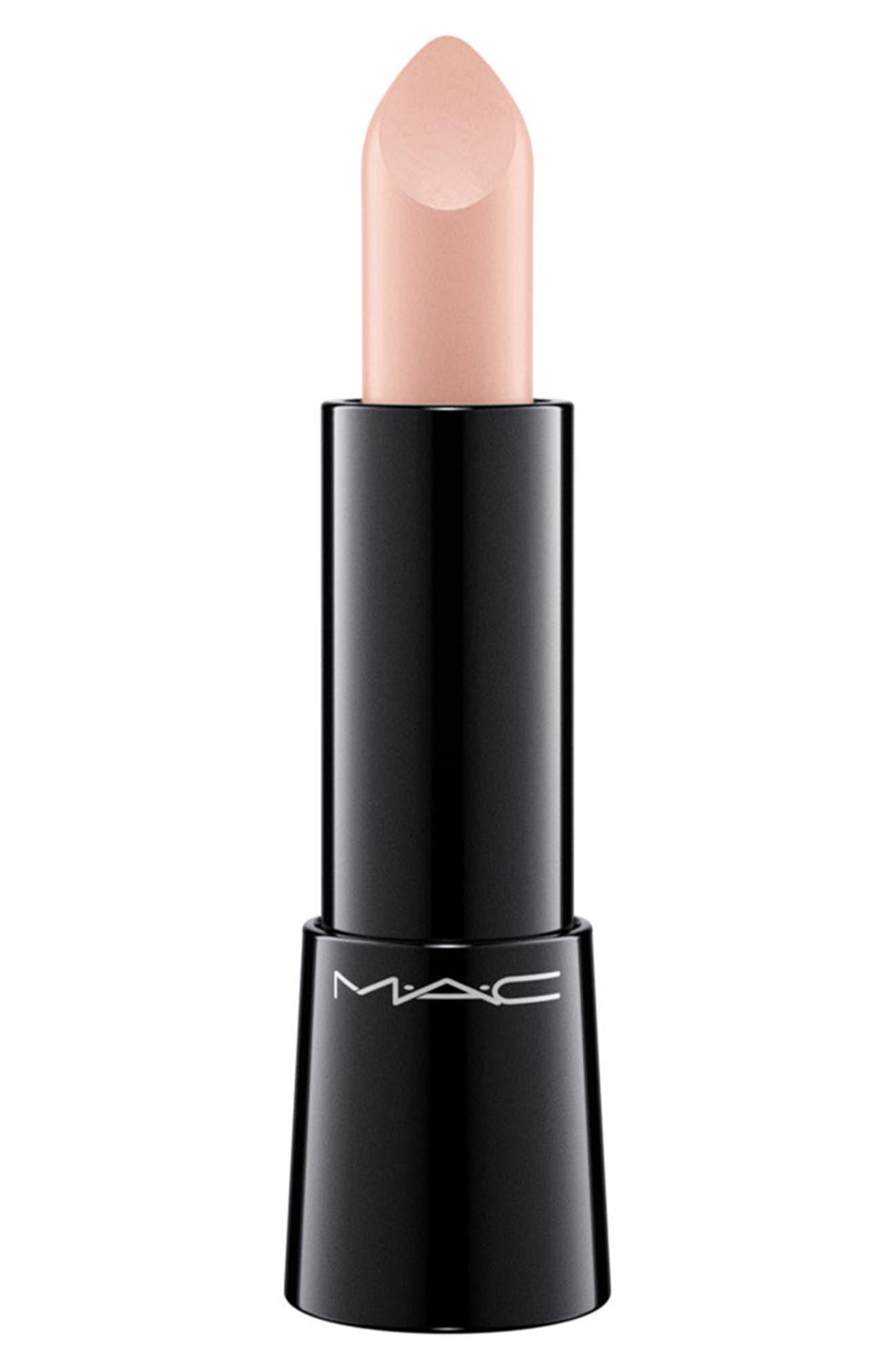 MAC Mineralize Rich Lipstick,                             Alternate thumbnail 52, color,