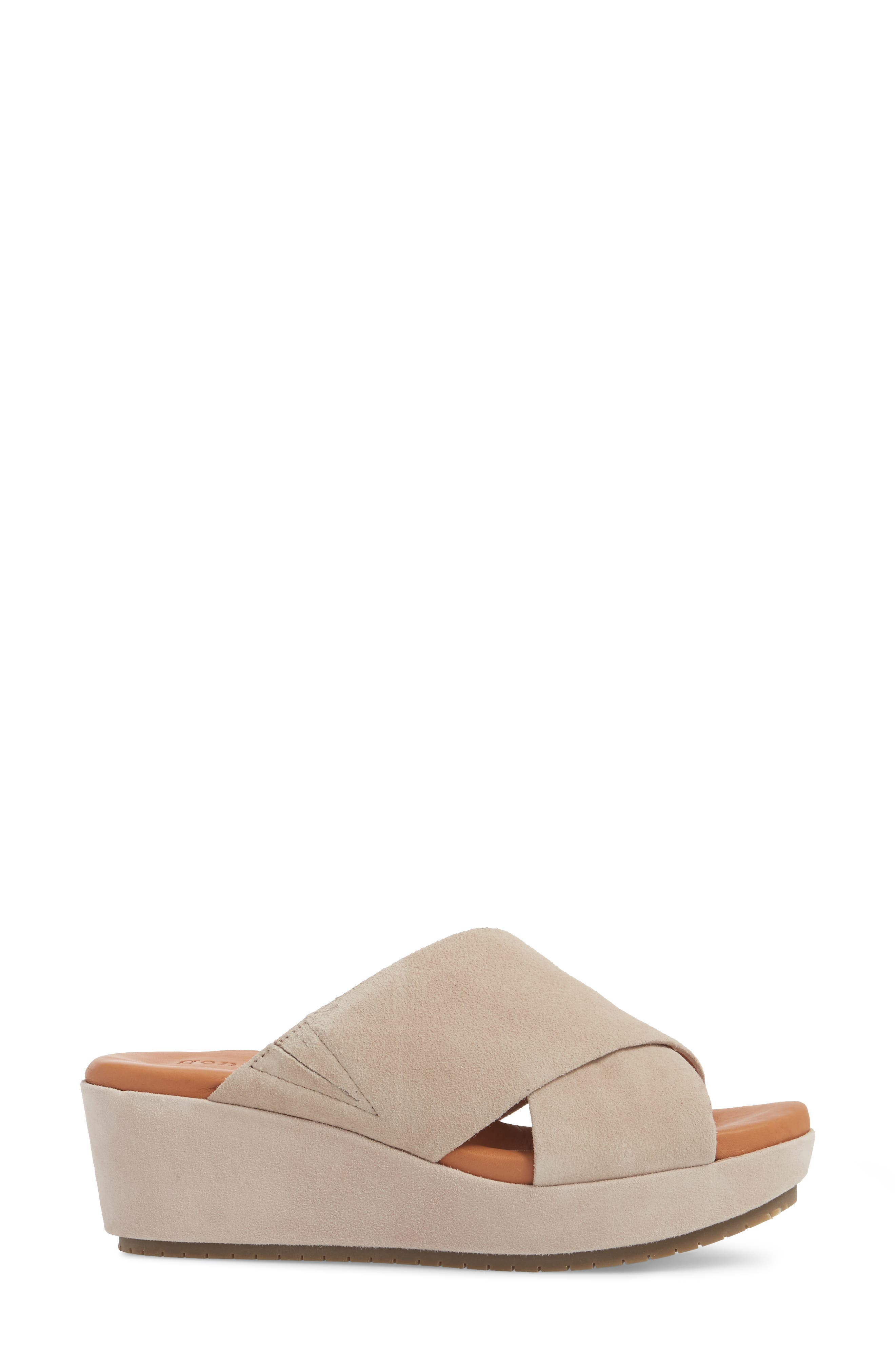 by Kenneth Cole Mikenzie Sandal,                             Alternate thumbnail 14, color,