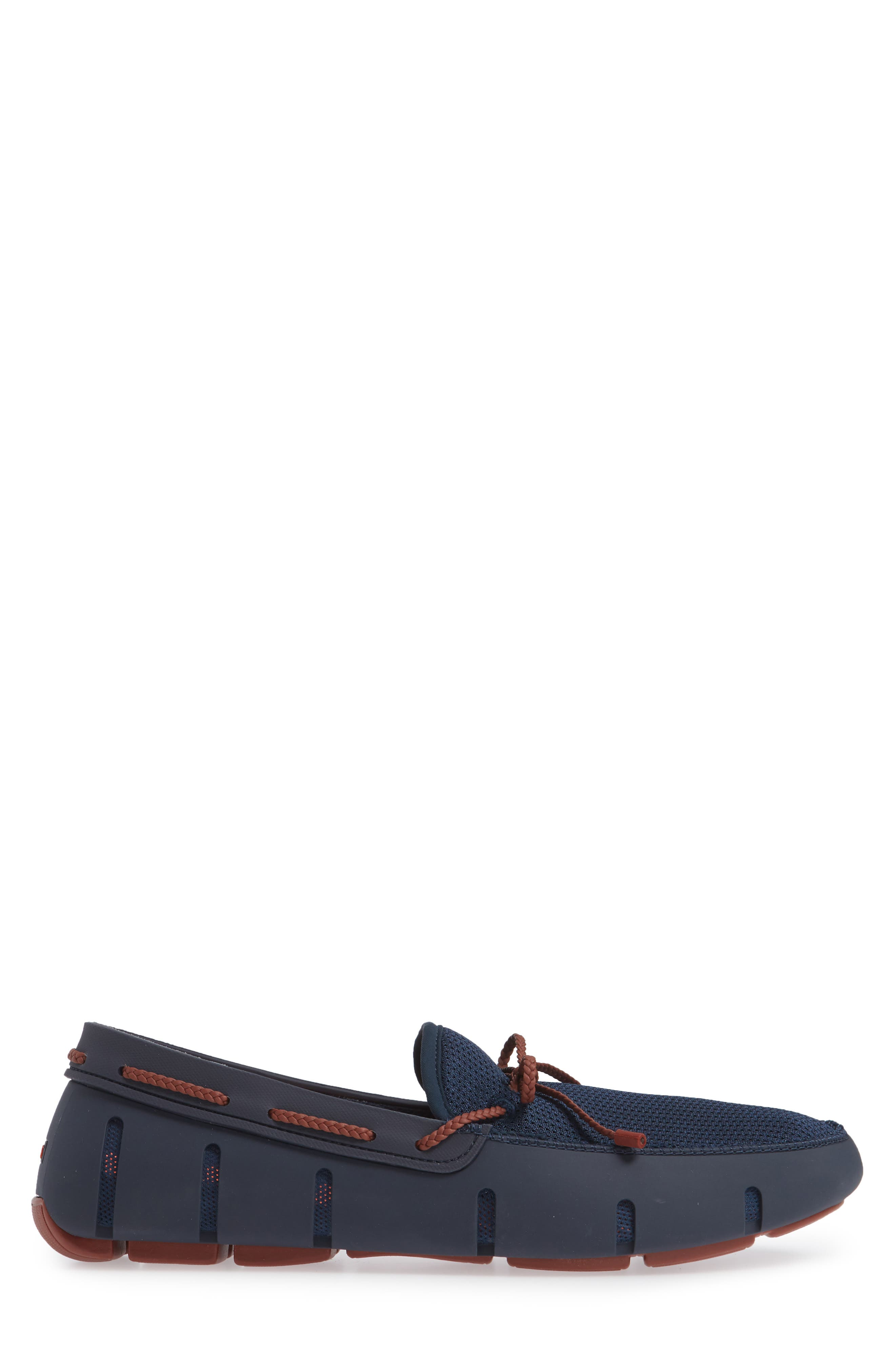 Lace Loafer,                             Alternate thumbnail 75, color,