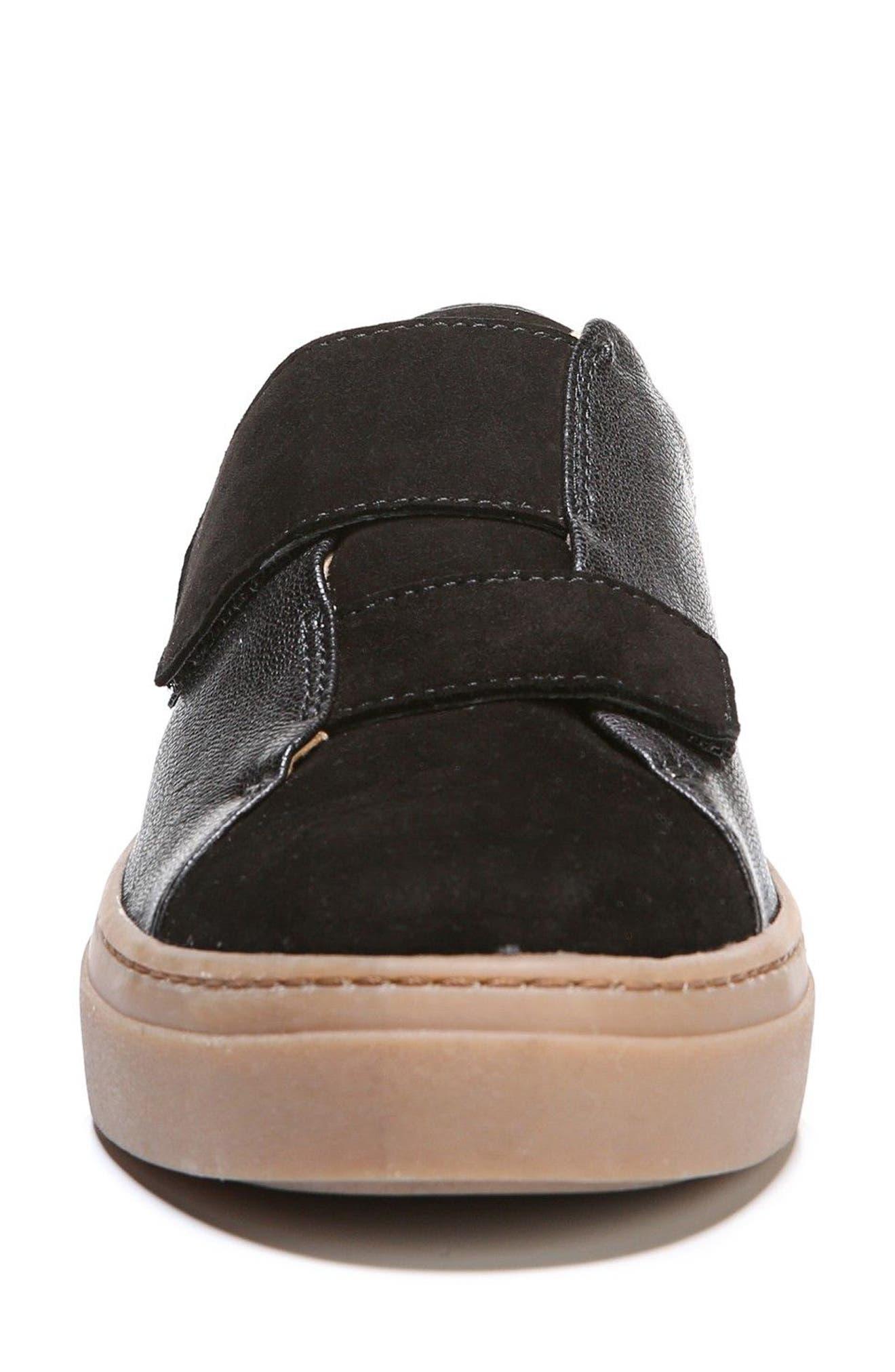 Charlie Slip-On Sneaker,                             Alternate thumbnail 10, color,