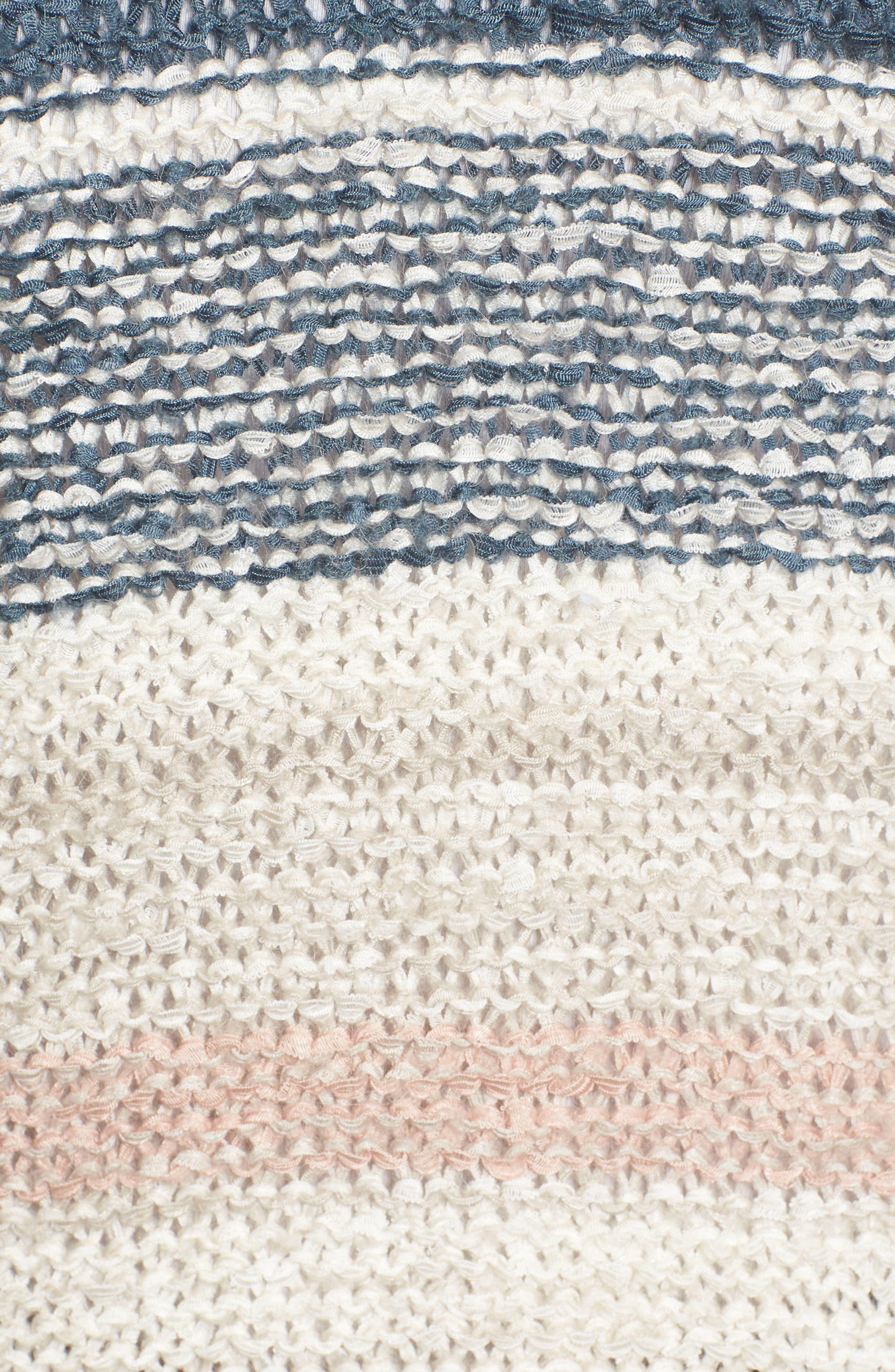 Reena Sweater,                             Alternate thumbnail 5, color,