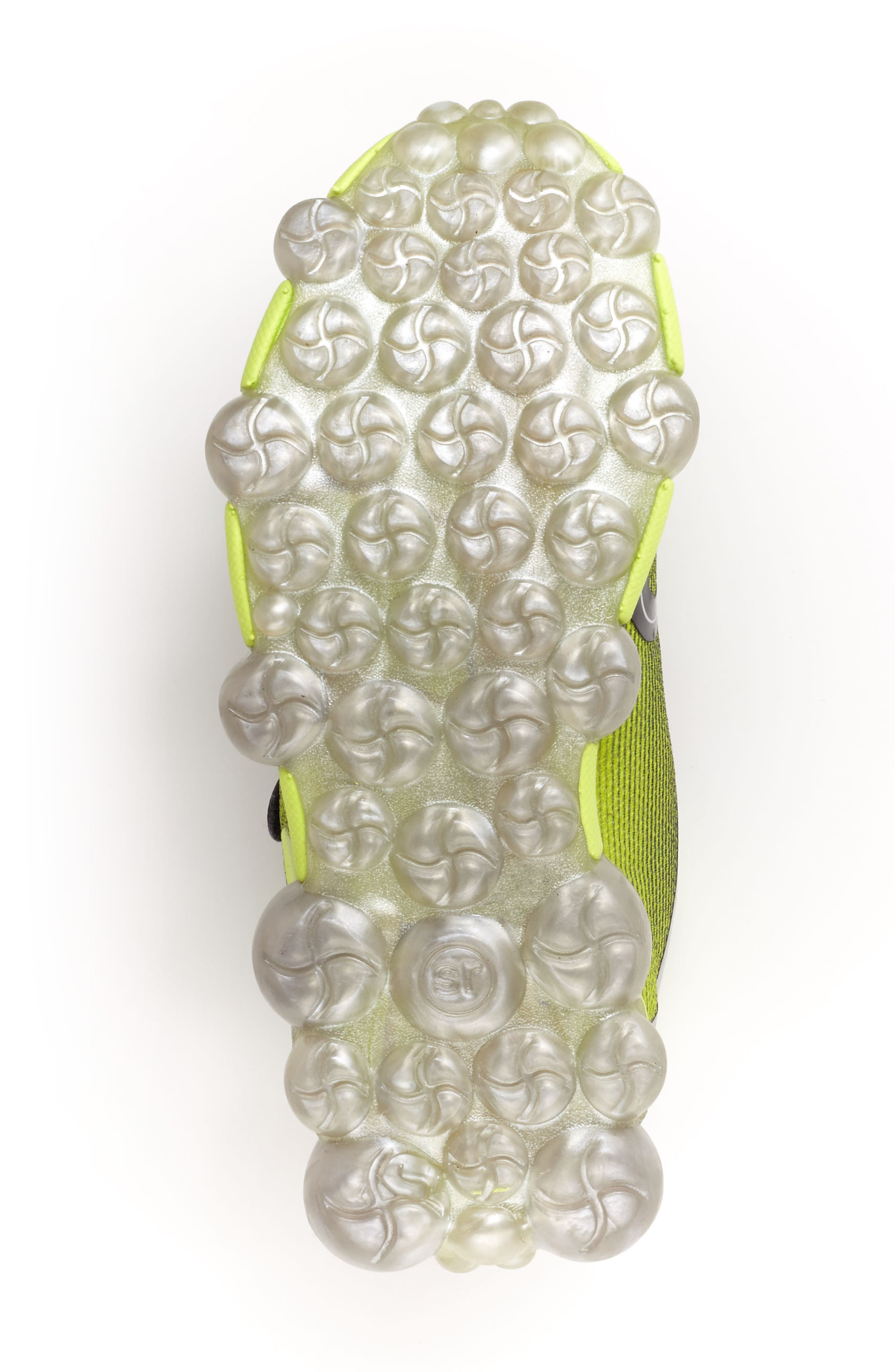 'Leepz' Light-Up Sneaker,                             Alternate thumbnail 33, color,