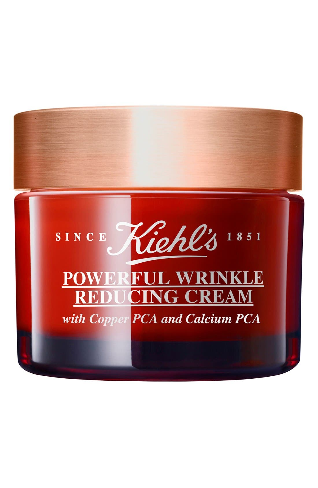 Powerful Wrinkle Reducing Cream,                             Alternate thumbnail 4, color,                             NO COLOR