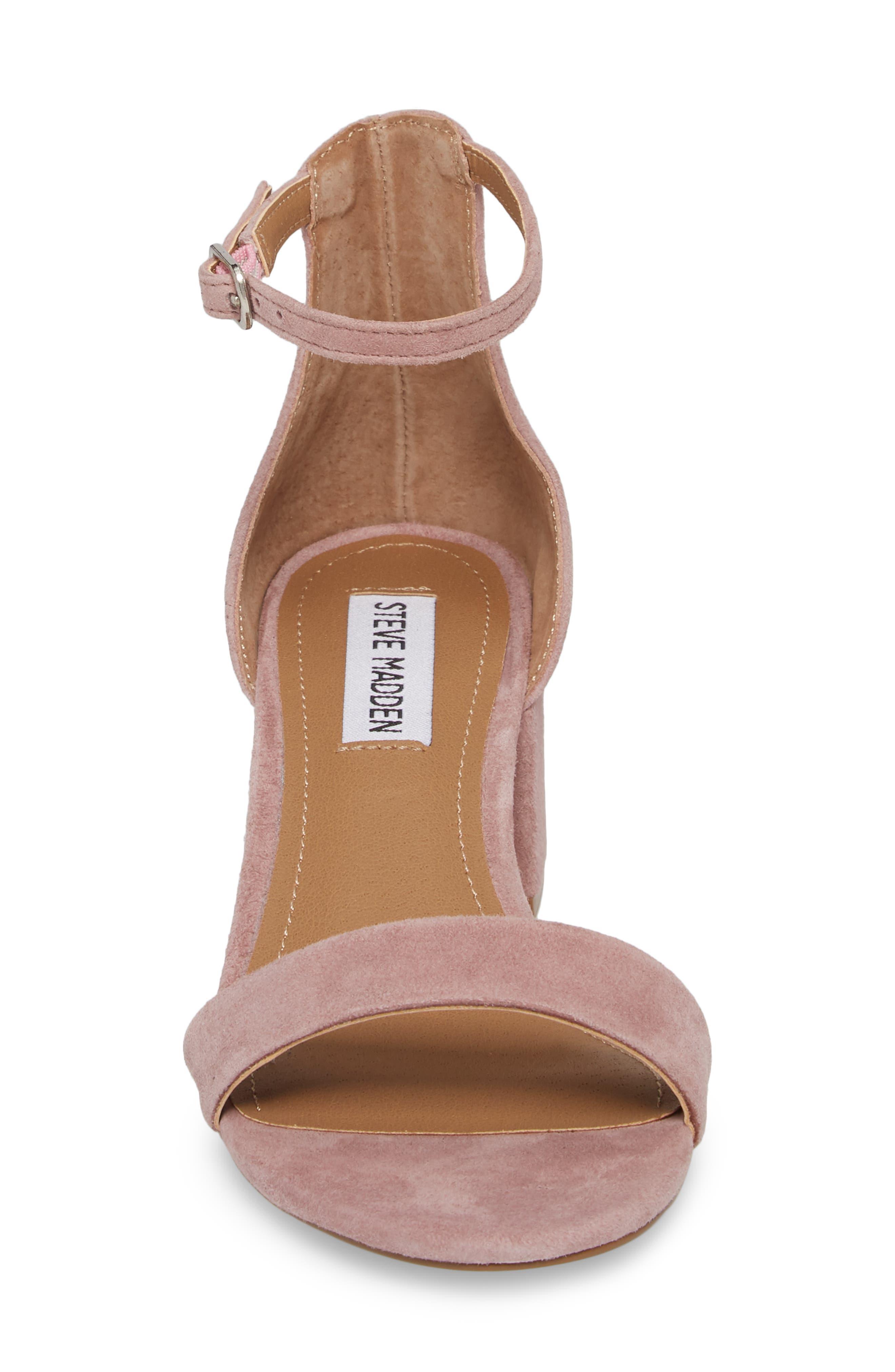 Irenee Ankle Strap Sandal,                             Alternate thumbnail 97, color,