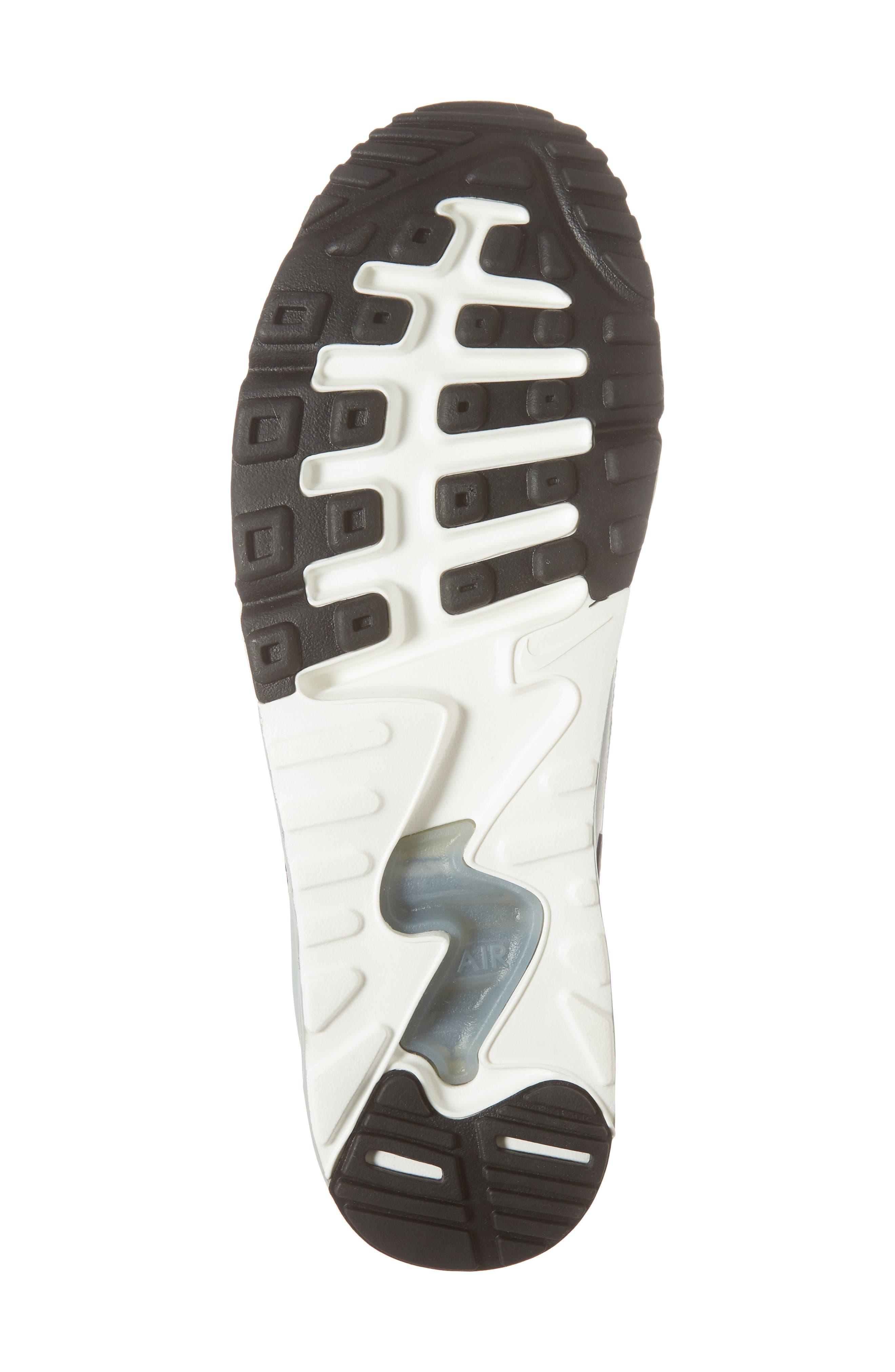 Air Max 90 Ultra 2.0 SE Sneaker,                             Alternate thumbnail 30, color,