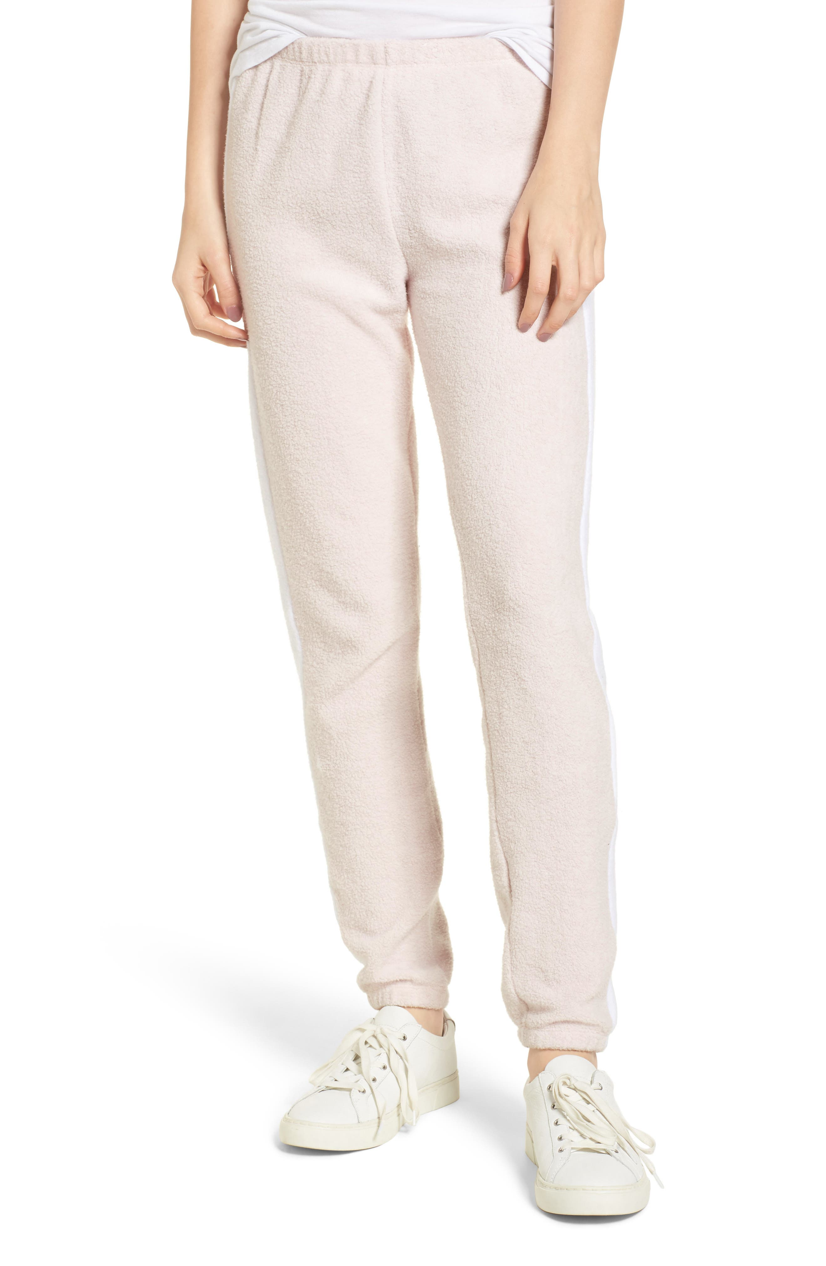 Track Star Knox Sweatpants,                             Main thumbnail 1, color,                             530