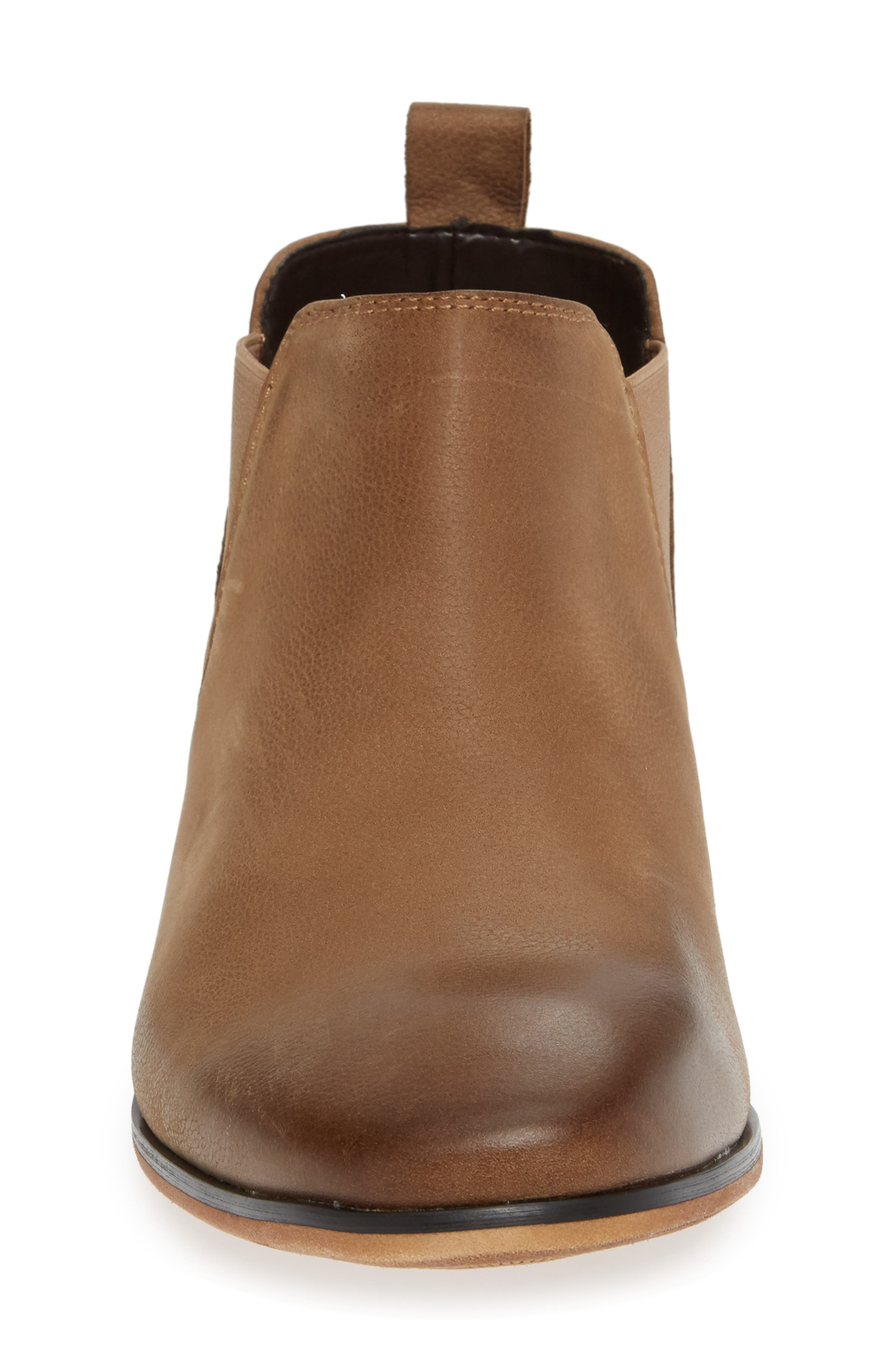 Guy Chelsea Boot,                             Alternate thumbnail 4, color,                             234