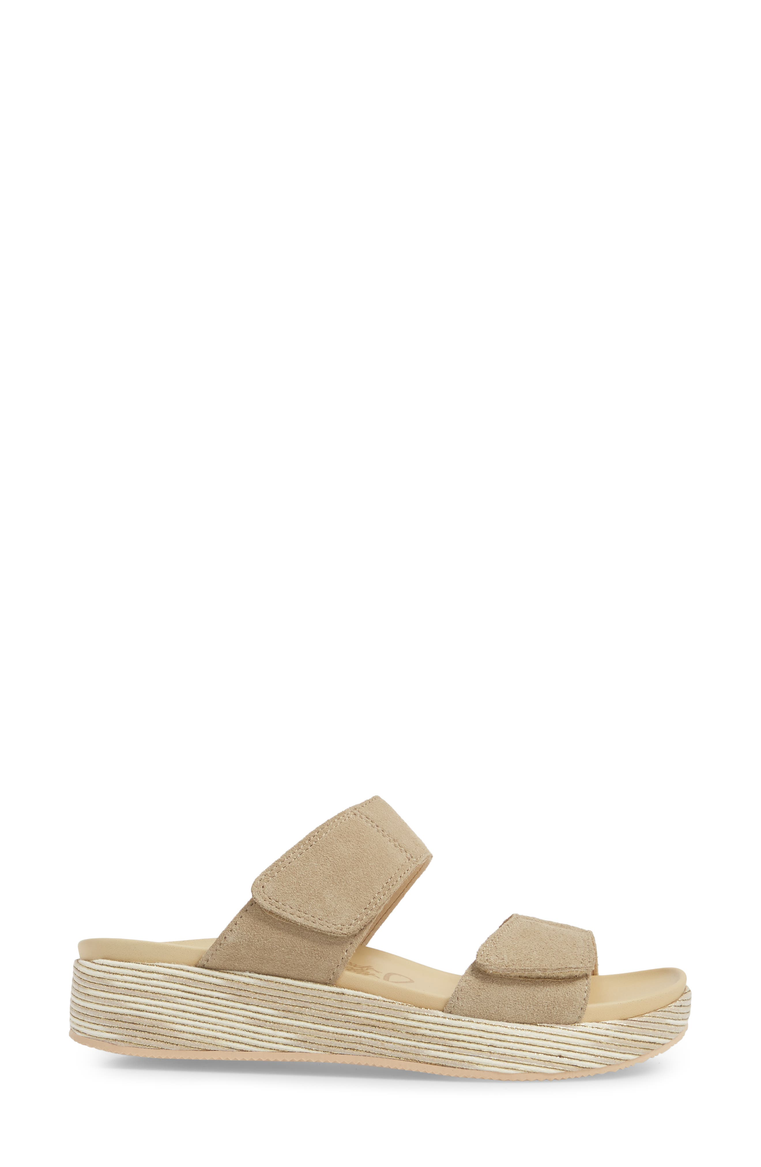 by PG Lite Mixie Slide Sandal,                             Alternate thumbnail 10, color,
